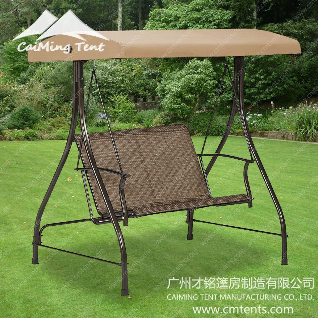 >Swing Canopy