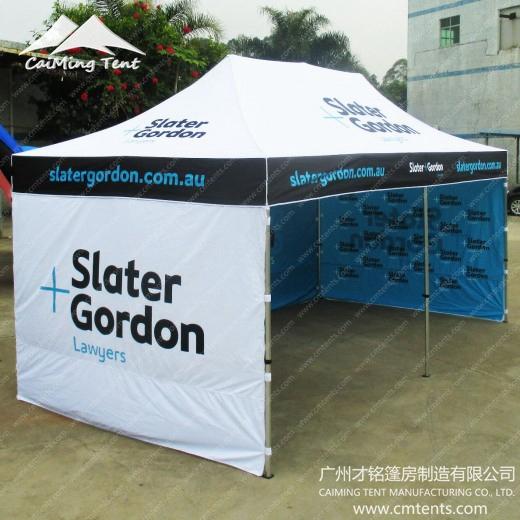 *Folding Tent(3×6)