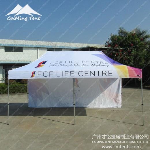 Folding Tent(3×6)