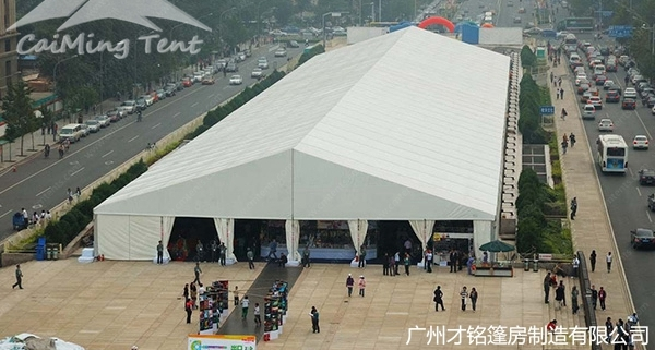 Big Tent(WS Series,6M-12M)