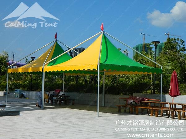 >Gazebo Tent