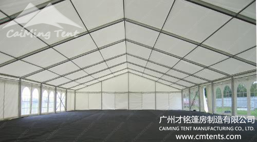big tent bta(10m-25m),big tents bta(10m-25m),big tents bta(10m-25m) for sale,big tent bta,big tent bag,big agnes tent bag,big agnes replacement tent bag,big tent band,big tent revival band,big bang tent,big bang solar tent,big top tent rentals baton rouge,big tent bayfield wi,big tent bayside,under the big tent bayshore,big tent rentals coos bay,big top tent bayfield,big tent,big family tent,big tent for sale,big tent pcusa,big tent rental,big tent revival,big tent entertainment,big tent app,big tent aps,big tents for sale,big tent revival,big tent rental,big tents for camping,big tent judaism,big tent party,big tent login,big tent events,big tent entertainment,big tents for cheap,big tent groups,big tent for camping,big tent garden moms,big tent approach,big tent app,big tent amazon,big tent at gurnee mills,big tent at south towne mall,big tent alternatives,big tent and the gypsy lantern,big tent argos,big tent and rv,big tent amom,a big tent party,rent a big tent,hire a big tent,buy a big tent,a big top tent rentals,a big red tent,how big a tent for wedding,how big a tent do i need,name for a big tent,how to make a big tent,big tent brunch,big tent blink,big tent books,big tent bazaar,big tent bayfield,big tent burlingame mothers club,big tent buy,big b tent rentals,big tent camping,big tent circus,big tent cheap,big tent church,big tent care.com,big tent costco,big tent conservatism,big tent calendar,big tent christianity,big ten conference,big c tent,big tent definition,big tent democrat,big tent downtown portland,big tent design,big tent denver,big tent digital,big tent don antonio,big tent don antonio bazaar,big tent domo,big tent digital humanities,big d tent rentals,big d party and tent,big tente d'observation imperméable,big tent entertainment logo,big tent events and the fun ones inc,big tent easy setup,big tent events reviews,big tent entertainment glassdoor,big tent ebay,big tent event maricopa,big tent event patricia king,big e beer tent,big e wine tent,big e craft beer tent,big tent for rent,big tent for sale,big tent for beach,big tent for party,big tent festival 2016,big tent flea market tampa,big tent forum,big tent fan,big tent for wedding reception,big tent gop,big tent gurnee mills,big tent golden gate mothers group,big tent glenview elementary,big tent galway,big tent google,big tent google 2013,big tent girl scouts,big tent houston heights,big tent highlands,big tent hopkinton moms,big tent house,big tent hire,big tent hire uk,big tent houston dutch club,big tent homeschool,big tent heater,big tent holy spirit drive,big tent in portland,big tent images,big tent in turkmenistan,big tent in gurnee mills,big tent ideology,big tent iswa,big tent island moms,big tent in holy spirit drive,big tent in frisco,big tent iphone app,bigtent jp moms,big tent jobs,big tent judaism chicago,big tent judaism jewish outreach institute,big tent judaism houston,big tent job fair,big tent judaism professional affiliates,big tent johannesburg,big tent jewish,big tent kuwait,big tent knoxville,big tent k1,big tent kind of guy,big tent pac,big tent kamom,big kahuna tent,big kitchen tent,big red tent kolad,big red tent karnala,big tent licensing,big tent little tent,big tent louisville,big tent logo,big tent libertarianism,big tent libis,big tent lamorinda moms,big tent london,big tent lexfun,big tent meaning,big tent moms of south tampa,big tent mimosa,big tent munich,big tent mormonism,big tent music festival,big tent membership management,big ten media,big tent meeting,big tent mobile app,big tent openstack,big tent outdoor coalition,big tent or small tent,big tent on randall's island,big tent organization,big tent online,big tent oktoberfest,big tent on sale,big tent olx,big tent online forum,pictures of big tents,prices of big tents,images of big tents,types of big tents,pics of big tents,definition of big tent,reviews of big tent,price of big tents in south africa,definition of big tent parties,big tent pcusa,big tent portland,big tent pictures,big tent party rental,big tent publishing nashville,big tent party sag harbor,big tent party for the park,big tent pics,big tent republican,big tent revival greatest hits,big tent revival choose life,big tent revival two sets of jones',big tent reviews,big tent revival the way back home,big tent rental near me,big r tents,big r tent stakes,big tent sign in,big tent sale,big tent stakes,big tent stapleton moms,big tent sag harbor,big tent software,big tent spikes,big tent synonym,big tent setup,big tent sale qualcomm,big tent trailer,big tent to rent,big tent theory,big tent tarp,big tent thailand,big tent tv,big tent & the gypsy lantern,big tent to buy,big tent thailand google,big tent top,big t tents,big tent uk,big tent us politics,big tent usa,big umbrella tent,big tent way up,big agnes tent uk,big tent sign up,big green tent ulitskaya,big agnes tent ul2,big tent vegan,big tent venue,big tent vs small tent,big tent venue rates,big tent venue don antonio,big tent vs meetup,big tent vienna moms,big tent volunteer,big tent vs yahoo groups,big tent vancouver,big tent walmart,big tent wisconsin,big tent wiki,big tent with rooms,big tent website,big tent wedding reception,big tent west village parents,big tent wellington,big tent wimbledon common,big w tents,big w tents reviews,big w tent pegs,big w tents australia,big w tenterfield,big w tents au,big w tent fan,big w bed tent,big w play tent,big tent xp,big sky - soul x2 tent,big tent yarn,big tent youtube,big tent revival youtube,big game tent yala,big tent new york,big agnes tent youtube,big tent elementary years,big tent revival respect yourself,big tent revival will you be mine,big agnes tent zipper repair,big agnes tent zipper problems,big agnes zipperless tent,google big tent zürich,big tent zürich,big agnes tent 1 person,big tent revival 1995,big tent troop 166,big horn 111 tent,big w $12 tent,big agnes seedhouse 1 tent,big agnes fairview 1 tent,big sky chinook 1p tent,big sky revolution 1p tent,big agnes fairview 1 tent review,1 person tent big 5,radio 1 big weekend tent,big tent 2017,big tent 2015,big tent 2013,big tent 2014,big tent 2012,big tent festival 2014,big tent festival 2013,quartzsite big tent 2015,big tent festival 2015,quartzsite big tent 2014,farmville 2 big tent party,2 man tent big w,big 2 man tent,2 person tent big w,big 2 person tent,2 person tent big 5,2 man tent big porch,big 2 room tents,scout ul2 tent big agnes,big agnes tent 3 person,big horn tent 3,big tent crossroads 3,big horn 3 tent reviews,big agnes 3p tent,big horn 3 tent vestibule,big agnes fairview 3 tent,big agnes fairview 3 tent review,big agnes elkhorn 3 tent,big agnes seedhouse 3 tent,3 man tent big w,3 room tent big w,3 person tent big w,big 3 room tents,big 3 man tent,3 man tent big 5,big 4 tent sites,big 4 tent,big agnes tent 4 person,big house 4 tent review,big easy 4 tent,safari tent big 4,big house 4 tent instructions,big agnes 4 tent review,big easy 4 tent review,big agnes fairview 4 tent review,big 4 tenterfield,4 man big tent,4 man tent big w,big 4 safari tents,4 person tent big w,big 4 eco tents,4 person tent big 5,big 4 person tent,big 5 tent,big 5 tent sale,big 5 tent stakes,big 5 tent heater,big 5 tent return policy,big 5 tent pole replacement,big 5 tent canopy,big 5 tent reviews,big 5 tent brands,big 5 tent cot,big 5 tents,big 5 tents review,big agnes tent 6,big agnes 6 tent reviews,big easy 6 tent,big house 6 tent review,big agnes 6 tent instructions,big house 6 tent instructions,big agnes diamond 6 tent,big agnes tensleep 6 tent,6 man tent big w,big 6 man tent,6 person tent big 5,big agnes tent 8,woodstm big cedar tent 8-person,8 big tent criteria,woods big cedar tent 8 person review,woods big cedar tent 8 person,big agnes flying 8 tent,8 man tent big w,8 person tent big w,big 8 man tent,8 person tent big 5,big red tent the 99,big tent roma 9 ottobre,big tent 9 ottobre,big tente d'observation imperméable,big tent on randall's island,big tent revival two sets of jones',big tent & the gypsy lantern