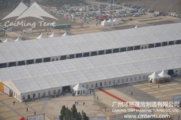 big tent bta(10m-25m),big tents bta(10m-25m),big tents bta(10m-25m) for sale,big tent bta,big tent bag,big agnes tent bag,big agnes replacement tent bag,big tent band,big tent revival band,big bang tent,big bang solar tent,big top tent rentals baton rouge,big tent bayfield wi,big tent bayside,under the big tent bayshore,big tent rentals coos bay,big top tent bayfield,big tent,bigfamilytent,big tentfor sale,big tentpcusa,big tentrental,big tentrevival,big tententertainment,big tentapp,big tentaps,big tents for sale,big tent revival,big tent rental,big tents for camping,big tent judaism,big tent party,big tent login,big tent events,big tent entertainment,big tents for cheap,big tent groups,big tent for camping,big tent garden moms,big tent approach,big tent app,big tent amazon,big tent at gurnee mills,big tent at south towne mall,big tent alternatives,big tent and the gypsy lantern,big tent argos,big tent and rv,big tent amom,a big tent party,rent a big tent,hire a big tent,buy a big tent,a big top tent rentals,a big red tent,how big a tent for wedding,how big a tent do i need,name for a big tent,how to make a big tent,big tent brunch,big tent blink,big tent books,big tent bazaar,big tent bayfield,big tent burlingame mothers club,big tent buy,big b tent rentals,big tent camping,big tent circus,big tent cheap,big tent church,big tent care.com,big tent costco,big tent conservatism,big tent calendar,big tent christianity,big ten conference,big c tent,big tent definition,big tent democrat,big tent downtown portland,big tent design,big tent denver,big tent digital,big tent don antonio,big tent don antonio bazaar,big tent domo,big tent digital humanities,big d tent rentals,big d party and tent,big tente d'observation imperméable,big tent entertainment logo,big tent events and the fun ones inc,big tent easy setup,big tent events reviews,big tent entertainment glassdoor,big tent ebay,big tent event maricopa,big tent event patricia king,big e beer tent,big e wine tent,big e cr