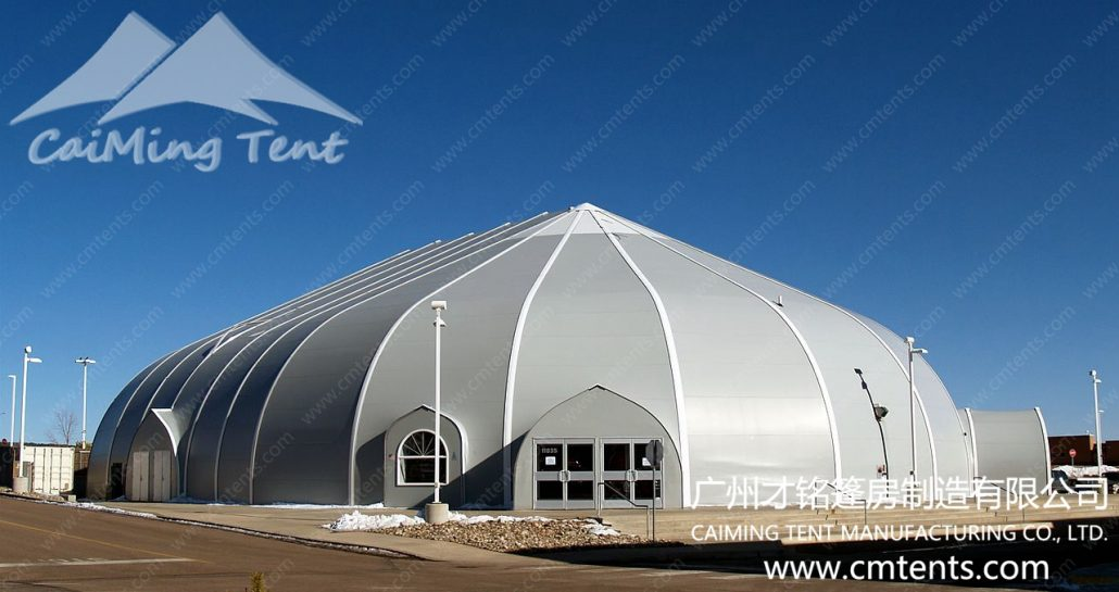 Church Tent Church Tent For Sale Fragile Tent Tent