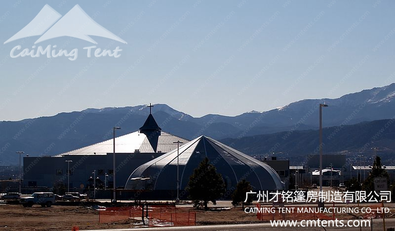 Church Tent & Church Tent | church tent for sale | fragile tent | tent church ...