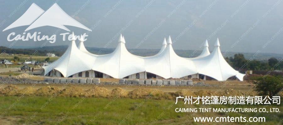 Church Tent & Church Tent | church tent for sale | fragile tent | tent church ...