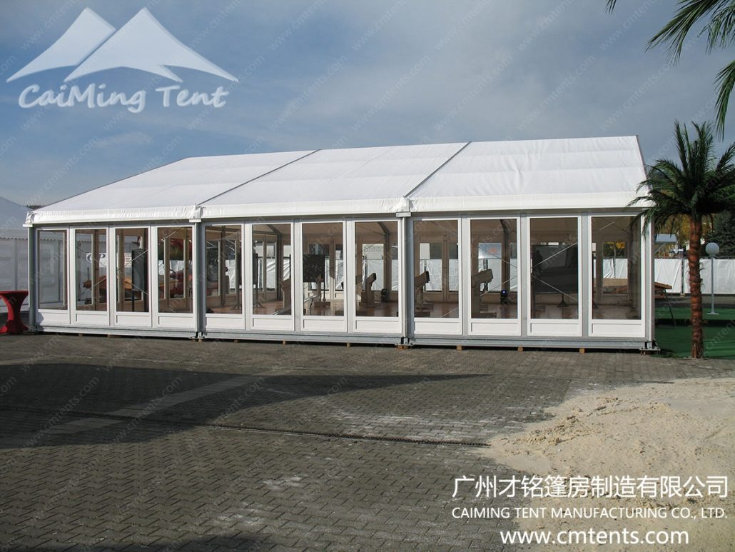 Gt Event Tent Guangzhou Caiming Tent Manufacture Co Ltd