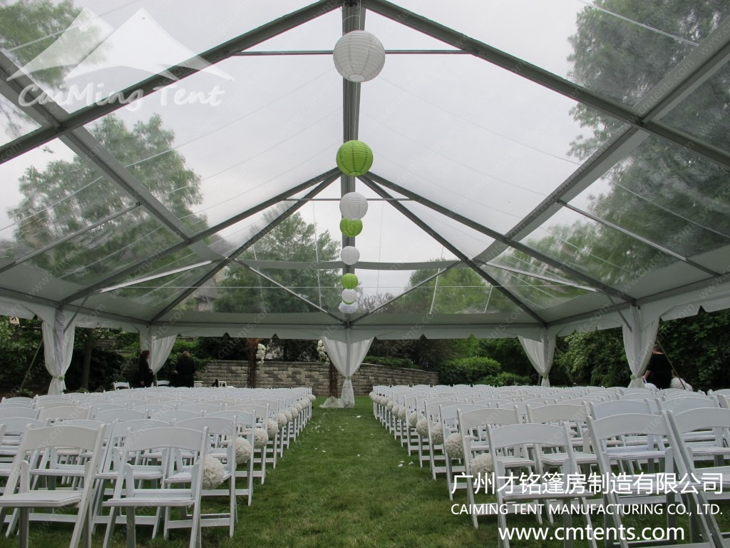 Event Tent,event tent sale,canopy tent,event tent rental,event tent kmart,event canopy,custom event tent,event fabric tent,outdoor event tent,event tent rental,event tents for sale,event tent lighting,event tent kmart,event tent rental cost,event tent sizes,event tents with logo,event tent prices,event tent 10x10,event tent rental utah,event tent,event tent for sale,event tent walmart,event tent with logo,event tent air conditioner,event tent app,event tent at kmart,event tent amazon,event tent accessories,event tent anchors,event tent argos,event tent assembly,event tent alternatives,event tent at new town,a tent event,a tent event wilmington nc,a tent event sc,rent a event tent,buy a event tent,a grand event tent rentals,heating an event tent,build an event tent,a gogo event party tent rental,a unique tent & event services,event tent buy,event tent by coleman,event tent business,event tent bags,event tent banners,vango event tent blue,event tent rental boulder co,event tent rental birmingham al,event tent rentals barrie,event tent rental beaumont tx,event tent canopy,event tent cost,event tent custom,event tent costco,event tent coleman,event tent cooling,event tent calculator,event tent canadian tire,event tent canada,event tent calgary,event tent design,event tent dimensions,event tent decorating ideas,event tent draping,event tent decoration,event tent dome,event tent dubai,event tent door,event dome tent for sale,event day tent,big d event and tent rentals,event tent ebay,event tent edmonton,event tent rentals edmonton,coleman event tent ebay,vango event tent ebay,event tent hire essex,event tent rental eugene,tent en event,special event tent rentals edmonton,europlus event tent,event tent for rent,event tent flooring,event tent for sale cheap,event tent for sale philippines,event tent for sale canada,event tent for sale alberta,event tent for rent manila,event tent for sale edmonton,event tent floor plans,event tent gazebo,event tent go outdoors,event tent graphics,event tent guide,tent event greece ridge mall,event tent rentals grande prairie,coleman event tent go outdoors,event tent rental greenville sc,vango event tent gazebo,event tent rental georgia,event tent heaters,event tent hardware,event tent hire,event tent halfords,event tent hire uk,event tent home depot,event tent hire sydney,event tent hire melbourne,event tent heaters for sale,event tent heating,event tent instructions,event tent images,event tent in nigeria,event tent ideas,event tent in malaysia,event in tent,event inflatable tent,sportcraft event tent instructions,event tent rental indianapolis,event tent manufacturers in china,event tent jacksonville,tent event jobs,event tent rental jackson ms,event tent rentals jacksonville,upside down tent event jim butler,event tent kijiji,event tent kenya,event tent rental kansas city,sportcraft event tent kmart,event tent rentals kelowna,event tent rentals knoxville tn,event tent rentals kamloops,event tent rentals kingston,the tent event katy tx,kmart event tent,k&l champagne tent event,k&l champagne tent event 2014,event tent llc,event tent layout,event tent lightning,event tent lighting ideas,event tent liners,event tent lowes,event tent logo,event tent los angeles,tent event lagos,event tent manufacturers,event tent mockup,event tent material,event tent manufacturers canada,event tent malaysia,event tent melbourne,event tent manufacturers uk,event tent rental mn,m.j.m. tent & event sales,event tent near me,event tent new town st charles,event tent nz,event tent niagara,tent event nigeria,event tent rentals niagara region,event tent rental nyc,event tent rental new orleans,event tent rental nh,event tent rentals newfoundland,tents n events,event tent olx,event tent ottawa,event tent orlando,tent event omaha,event tent rental orlando,event tent rentals ottawa,event tent rental oregon,event tent rental okc,event tent rentals ontario,event tent purchase,event tent parts,event tent printing,event tent party rentals,event tent purchase canada,event tent philippines,event tent pictures,event tent panels,event tent promotion,big tent event quartzsite,used car tent event qualcomm,event tent rental atlanta,event tent rental seattle,event tent rental denver,event tent rental houston,event tent rental springfield mo,event tent rental columbus ohio,event tent rentals near me,event tent sale,event tent stakes,event tent setup,event tent sears,event tent supplies,event tent sam's club,event tent sault ste marie,event tent shelter,event tent sides,event tent to buy,event tent types,event tent toronto,event tent target,event tent rentals toronto,event tent rental tulsa,event tent rentals thunder bay,event tent rental tampa fl,t-event tenten,event tent uk,event tent used,event tent manufacturers usa,coleman event tent uk,inflatable event tent uk,event tent set up,inflatable event tent usa,event tent rental uk,event tent vector,event tent vancouver,event tent vango,event tent victoria bc,event tent vector free,event tent rentals victoria bc,event tent rentals vancouver,event tent sales vancouver,event tent rental vancouver bc,event tent rental virginia beach,event tent weights,event tent with sides,event tent with ac,event tent walls,event tent wholesale,event tent winnipeg,event tent with floor,event tent wind,event tent 27 x 9,event tent 40 x 60,10x10 event tent,event tent 10'x10',event tent 20 x 30,big tent event xp media,coleman event tent 15 x 15,sportcraft event tent 27'x9',coleman event tent 14 x 14,x gloo event tent,20 x 20 event tent,10 x 20 event tent,20 x 40 event tent,10 x 30 event tent,9 x 27 event tent,20 x 20 event tent for sale,20 x 30 event tent,10 x 20 event tents for sale,vango event tent youtube,event tent rentals yakima wa,red tent event york pa,event tent rental new york,your event tent rental,event tent zaandam,event tent zwolle,tent event zittau,tent event 125 heater,event 14 tent,tent event 125,coleman event tent 14,coleman event tent 15,coleman tent event 14 shade,coleman 2-for-1 event tent 2,event tent 20x20,vango event tent 2012,sportcraft 27 x 9 event tent,vango event tent 2012 review,vango event tent 2011,doan tent event 2014,nissan tent event 2014,tent 2 event,event tent 3d model,30 x 30 event tent,30 x 40 event tent,30x50 event tent,event tent 4000,40 x 40 event tent for sale,40 x 40 event tent,40 x 60 event tent for sale,40 x 60 event tent,20 x 40 event tent for sale,4imprint event tent,gybe event tent 4000,tent 4 event,event tent 5000,gybe event tent 5000,6 x 6 event tent,8x8 event tent,event tent 9 x 27,tent event 974,27 by 9 event tent,sportcraft 27 by 9 event tent