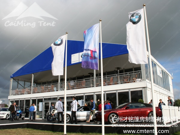 Exhibition Tent,exhibition tent for sale,camping exhibition,tent show,tent display,tent exhibitions 2011,tent exhibition 2015,outwell tent exhibition,exhibition tents for hire,exhibition tents,exhibition tent manufacturer in india,exhibition tents for sale,exhibition tents for hire,exhibition tents uk,exhibition tent suppliers,exhibition tents manufacturers,exhibition tent malaysia,exhibition tents for sale uk,exhibition tents china,exhibition tent for sale,exhibition tent,exhibition tent hire,exhibition tent uk,exhibition tent price,exhibition tent crossword clue,exhibition tent manufacturer,tent exhibition ambleside,tent art exhibition,tent exhibition bristol,tent exhibition brick lane,tent exhibition berkshire,tent exhibition bournemouth,tent booth exhibition,exhibition canopy tent,tent exhibition codicote,tent exhibition calver,tent exhibition cheshire,tent exhibition cheshire oaks,tent exhibition cornwall,tent exhibition cumbria,tent exhibition in china,tent exhibition 2014 codicote,exhibition tent dog,tent exhibition derbyshire,exhibition dome tent,tent exhibition devon,tent exhibition dorset,tent exhibition lake district,tent design exhibition,exhibition tent for cats,tent furniture exhibition,exhibition gazebo tent,tent exhibition hertfordshire,tent exhibition horsham,inflatable exhibition tent,tent exhibition london,tent exhibition lincolnshire,changzhou changyi exhibition tent limited company,tent london exhibition 2014,large exhibition tent,tent exhibition nottingham,tent exhibition north west,outdoor exhibition tent,tent exhibition ripley,tent exhibition reading,yeomans tent exhibition ripley,exhibition tents india,tent exhibition scotland,tent exhibition sussex,trailer tent exhibition uk,tent exhibition 2015 uk,tent exhibition wokingham,tent exhibition winnersh,tent exhibition yorkshire,tent exhibition york,tent exhibition 2014,tent exhibition 2015,tent exhibition 2013,tent exhibition 2016,tent exhibition 2017,tent exhibition 2018,tent exhibition london 2013
