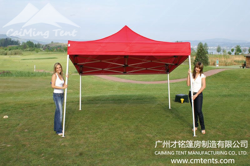 Folding Tent,Folding Tents,Folding Tents for sale,pop up tent,folding tent canopy,folding tent trailers,folding tent for sale,folding camping tent,folding tent cot,folding tent poles,folding tent platform,folding tent trailer,folding tent campers,folding tent pole,folding tent chair,folding tent cot,folding tent walmart,folding tent stove,folding tents for sale,folding tent trailer manufacturers,folding tent trailers for sale,folding tent,folding tent platform,folding a tent,folding a tent tips,folding camping arm chair,folding aluminium camping table,folding aluminum camping table,collapsible awning tent,folding armless camping chairs,folding aluminium camping chairs,folding aluminum camping chairs,folding aluminium camping table and chairs,folding a collapsible tent,folding a playhut tent,folding a beach tent,folding a wall tent,folding a tanning tent,folding a light tent,folding a toilet tent,folding a kidco tent,folding tent bed,folding tent buyer,folding beach tent,folding babymoov tent,folding baby tent,folding beach tent youtube,folding beaba tent,folding bus tent,folding bell tent,folding bike tent,m.o.a.b. folding tent unit,folding tent canopy,folding tent card template,folding tent china,folding car tent,folding canopy tent walmart,folding camper tent trailer rentals,folding coleman tent,folding tent design,folding tent dubai,folding tent diy,folding dog tent,folding dora tent,folding dome tent,folding davis tent,folding display tent,folding dressing tent,folding camping directors chair aluminium,folding tent ebay,folding ensuite tent,folding event tent,folding excalibur tent,folding elc tent,folding camping equipment,folding camping end table,folding camping eco waste bin,collapsible event tent,excalibur folding tent instructions,folding tent for sale,folding tent fly,folding tent frame,folding tent for trailer,folding tent for beach,collapsible tent for sale in philippines,folding camping furniture,folding camping fire pit,folding camping frying pan,folding camping footstool,folding gazebo tent,folding gazebo tent singapore,folding genji tent,folding garage tent,folding gazebo tent walmart,folding garden tent,folding gazebo tent supplier,folding camping grill,folding camping griddle,folding camping garbage can,folding tent how to,folding tent house,folding tent hs code,folding haba tent,folding hard tent,folding hunting tent,folding camping high chair,folding camping hammock,folding camping hatchet,folding trailer tent hire,folding tent instructions,folding tent india,folding ikea tent,folding instant tent,folding tent price in india,busa folding tent ikea,kidco folding tent instructions,folding toilet tent instructions,folding light tent instructions,folding tent jakarta,jual folding tent,folding light tent,folding light tent cube,folding camping lounger with retractable footrest,folding camping lounger,folding camping lounger chair with retractable footrest,folding camping lounge chairs,folding camping ladder,folding camping lounger chair,folding camping loveseat,folding camping larder,folding tent manufacturers,folding tent manufacturers china,folding tent mechanism,folding tent malaysia,folding mosquito tent,folding motorcycle tent,folding my tent,folding market tent,folding marmot tent,folding motorbike tent,folding norvell tent,folding name tent template,folding mosquito net tent,tent napkin folding,new folding tent trailers,folding tent online,folding outdoor tent,folding oztrail tent,folding camping oven,folding camping ottoman,folding camping oven uk,folding outdoor camping chairs,folding outdoor camping table,collapsible outdoor tent,folding camper or tent,folding tent philippines,folding tent price,folding tent parts,folding tent ph,folding playhut tent,folding play tent,folding popup tent,folding party tent,folding quechua tent,folding quickdraw tent,folding camping queen bed,quick folding tent,folding tent rods,folding tent rv,folding roof tent,folding round tent,folding rigid tent,folding camping rocking chair,folding camping recliner chairs,folding camping rubbish bin,folding camping rockers,folding camping rake,folding tent singapore,folding tent suppliers,folding tent structure,folding tent sulit,folding tent sale,folding shade tent,folding sunsense tent,folding shower tent,folding screen tent,folding tent trailer reviews,folding tent trailer parts,folding tent table,folding table tent template,folding toilet tent,folding tanning tent,folding truck tent,folding up tent,folding uv tent,folding camping utensils,folding camping utensil knife fork spoon,folding camping unit,folding camping utensil set,moab folding tent unit,folding trailer tent uk,folding up camping chairs,folding pop up tent,folding tent video,folding vw tent,folding vango tent,quechua folding tent video,folding beach tent video,folding pop up tent video,tanning tent folding video,light tent folding video,speed tent folding video,viking folding tent trailer,folding tent wood stove,folding tent with logo,folding tent whiteboard,folding wall tent,folding wanderer tent,folding work tent,folding camping wagon,folding camping wardrobe,folding camping washing up bowl,x trail fast folding tent,10 x 20 folding tent,10x10 folding tent,20 x 20 folding tent,folding tent youtube,folding your tent,folding pop up tent youtube,folding table tent 1 per page,collapsible 10x10 tent,2 folding camping chairs,2 person folding tent,folding 2 second tent,folding tent 3x3,folding tent 4x3,4 folding camping chairs,jackaroo 4 person folding tent,jackaroo 4 person folding tent review,folding montana 6 tent
