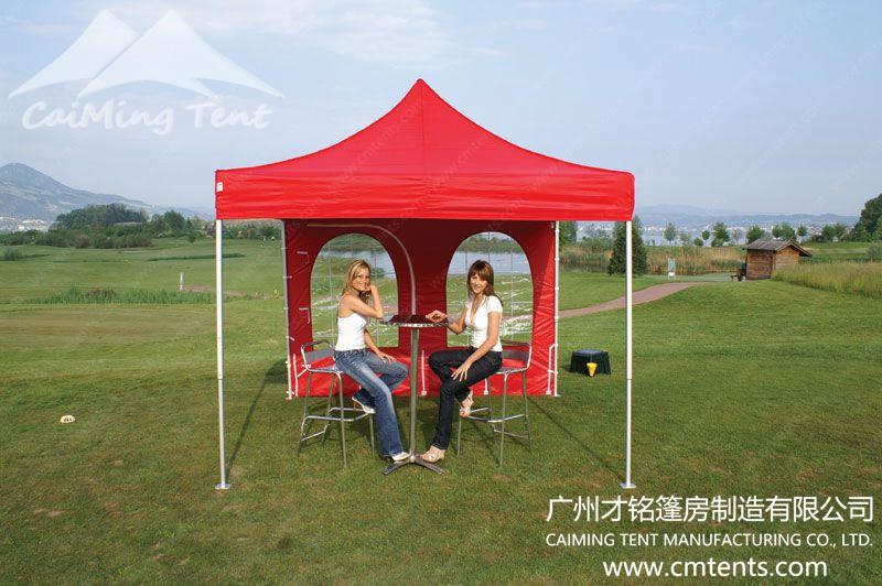 Folding Tent,Folding Tents,Folding Tents for sale,pop uptent,folding tentcanopy,folding tenttrailers,folding tentfor sale,foldingcampingtent,folding tentcot,folding tentpoles,folding tentplatform,folding tent trailer,folding tent campers,folding tent pole,folding tent chair,folding tent cot,folding tent walmart,folding tent stove,folding tents for sale,folding tent trailer manufacturers,folding tent trailers for sale,folding tent,folding tent platform,folding a tent,folding a tent tips,folding camping arm chair,folding aluminium camping table,folding aluminum camping table,collapsible awning tent,folding armless camping chairs,folding aluminium camping chairs,folding aluminum camping chairs,folding aluminium camping table and chairs,folding a collapsible tent,folding a playhut tent,folding a beach tent,folding a wall tent,folding a tanning tent,folding a light tent,folding a toilet tent,folding a kidco tent,folding tent bed,folding tent buyer,folding beach tent,folding babymoov tent,folding baby tent,folding beach tent youtube,folding beaba tent,folding bus tent,folding bell tent,folding bike tent,m.o.a.b. folding tent unit,folding tent canopy,folding tent card template,folding tent china,folding car tent,folding canopy tent walmart,folding camper tent trailer rentals,folding coleman tent,folding tent design,folding tent dubai,folding tent diy,folding dog tent,folding dora tent,folding dome tent,folding davis tent,folding display tent,folding dressing tent,folding camping directors chair aluminium,folding tent ebay,folding ensuite tent,folding event tent,folding excalibur tent,folding elc tent,folding camping equipment,folding camping end table,folding camping eco waste bin,collapsible event tent,excalibur folding tent instructions,folding tent for sale,folding tent fly,folding tent frame,folding tent for trailer,folding tent for beach,collapsible tent for sale in philippines,folding camping furniture,folding camping fire pit,folding camping frying pan,folding campi