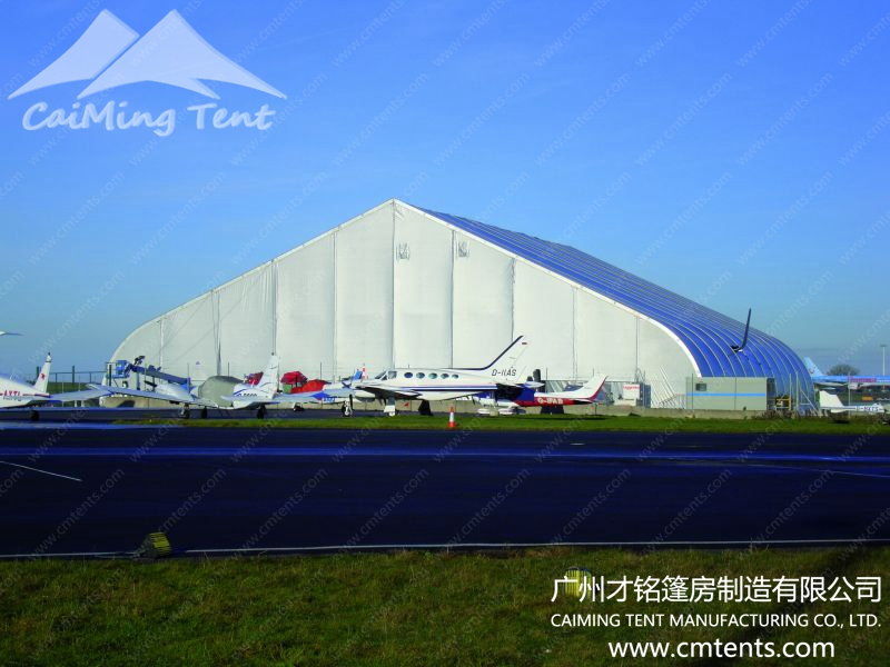 Hangar Tent,Hangar Tents,Hangar Tents of sale,aircraft tent hangar,army hangar tent,airplane hangar tent,used hangar for sale,jet tent hangar,oztent jet tent hangar,jet tent hangar review,jet tent hangar price,hanger tent in india,hangar tente de stockage,tentang hangar 18,jet hangar tent,aircraft hangar tent,german hangar tent,mec hangar tent,airplane hangar tent,mec hangar tent review,hangar tunnel tent,hangar tent,jet tent hangar review,lams-a hangar tents,hangar jet tent,jet tent hangar price,hangar tents,aircraft hangar tents,mec hangar tunnel tent 2,mec hangar tunnel tent 2 review,jet tent hangar uk,jet tent hangar video,jet tent hangar youtube,arma 3 tent hangar