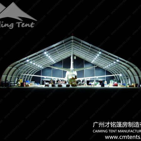 Hangar Tent,Hangar Tents,Hangar Tents of sale,aircrafttent hangar,armyhangar tent,airplanehangar tent,usedhangarfor sale,jettent hangar,oztent jettent hangar,jettent hangarreview,jettent hangarprice,hanger tent in india,hangar tente de stockage,tentang hangar 18,jet hangar tent,aircraft hangar tent,german hangar tent,mec hangar tent,airplane hangar tent,mec hangar tent review,hangar tunnel tent,hangar tent,jet tent hangar review,lams-a hangar tents,hangar jet tent,jet tent hangar price,hangar tents,aircraft hangar tents,mec hangar tunnel tent 2,mec hangar tunnel tent 2 review,jet tent hangar uk,jet tent hangar video,jet tent hangar youtube,arma 3 tent hangar