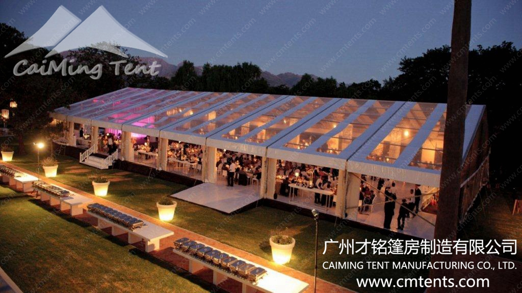 Hotel Tent,luxury tent hotel,tent hotel bc,tent bamboo,tent motel,hotel bell tents,hotel bell tent glastonbury,hotel bell tent silverstone,hotel bell tent camp bestival,hotel tentrem,hotel tents for sale,hotel tents california,hotel tent cards,hotel tentrem semarang,hotel tent buy,hotel tentrem yogyakarta agoda,hotel tentrem yogyakarta harga,hotel tentaciones,hotel tenterden,hotel tent,hotel tent for sale,hotel tent glastonbury,hotel tent manufacturers,tent hotel sunshine coast,tent hotel vancouver island,tent hotel melbourne,tent hotel in jaisalmer,tent hotel australia,tent hotel africa,hotel aravali tent resort udaipur,hotel aravali tent resort,atlantis hotel asateer tent,tent hotel urban art forms,tent hotel in agra,atlantis hotel tent bay barbados,manila hotel tent city address,hotel corcovado adventures tent camp,hotel bell tent,hotel bell tent silverstone,hotel bell tent glastonbury,hotel bell tent reviews,hotel bell tent green man,hotel bell tent isle of man,hotel bell tent v festival,hotel bell tent t in the park,hotel bell tent bestival,tent hotel california,tent hotel competition,tent hotel costa rica,tent hotel chiang mai,tent hotel cambodia,tent hotel colorado,tent hotel canada,manila hotel tent city,manila hotel tent city map,tent hotel dubai,hotel bell tent douglas,hotel bell tent discount code,bedouin tent hotel dubai,tent hotel bocas del torothe palace hotel dubai tent,hotel bell tent glamping douglas,w hotel sultan tent doha,hotel de tent oranjewoud,tent hotel europe,hotel bell tent end of the road,manila hotel tent events,garden tent hotel embajador,garden tent hotel embajador santo domingo,garden tent hotel embajador bodas,salon garden tent hotel embajador,hotel otentic eco tent experience,tent hotel france,hotel bell tent f1,himalayan hotel tent for sale,hotel bell tent facebook,hotel bell tent festivals,beyond hotel family tent,tent hotel splashy fen,field hotel tent,tent hotel goa,tent hotel ganges,tent hotel georgia,tent hotel galapagos,hotel bell tent global gathering,hotel bell tent camping,hotel bell tent glastonbury 2013,hotel bell tent glamping isle of man,hotel hakone tent,tent hotel half moon bay,tent hotel hawaii,hotel panchgani tent house,hotel bell tent harewood,hotel near melody tent hyannis,himalayan hotel tent,tent hill hotel,tent house hotel,tent hotel in udaipur,tent hotel india,tent hotel in montana,tent hotel in goa,tent hotel in manali,tent hotel in moab,tent hotel in jaipur,tent hotel in melbourne,tent hotel in dubai,tent hotel jaisalmer,tent hotel jaipur,hotel swiss tent jaisalmer,hotel bell tent jobs,hotel royal swiss tent jaisalmer,tent hotel in jodhpur,tent hotel st john,tent hotel kenya,tent hotel kanchanaburi,tent hotel in kumbhalgarh,tent hotel in kutch,tent hotel les ormes,hotel bell tent ltd,hotel bell tent larmer tree,hotel palmar tent lodge,hotel bell tent luxury,manila hotel tent city location,camping and tent hotel les ormes,camping and tent hotel les ormes aquitaine,hotel bell tent glastonbury location,tent hotel marrakech,tent hotel morocco,tent hotel moab,tent hotel montana,tent hotel marfa,hotel bell tent motogp,tent hotel nsw,tent hotel norway,tent hotel ny,jumeirah beach hotel tent number,hotel bell tent carfest north,manila hotel tent contact number,tent hotel na-bé,tent hotel nova rock,tent hotel nederland,tent hotel on ganges,tent hotel oman,hotel or tent,obama hotel tent,hotel sava tent obrenovac,obelink hotel tent,tent hotel pushkar,hotel bell tent prices,hotel bell tent promo code,manila hotel tent price,tent hotel in panchgani,pocket hotel tent,tent hotel portugal,tentang q hotel bali,tent hotel rajasthan,hotel room tent cards,tent hotel ranthambore,tent hotel rental,hotel room tent,hotel bell tent rewind,ravine hotel tent review,hotel bell tent recruitment,hotel tents,hotel tents india,hotel tents in africa,tent hotel santa barbara,tent hotel santa cruz,hotel tent to buy,tent hotel texas,tent hotel thailand,tent hotel turkey,tent hotel tofino,tent hotel tahoe,hotel bell tent tt,hotel bell tent twitter,hotel bell tent tripadvisor,hotel bell tent titp,tent hotel uluru,tent hotel uk,tent hotel uae,tent hotel utah,tent hotel ubud,hotel bell tent uk,desert tent hotel uae,bubble tent hotel uk,tent hotel vancouver,tent hotel varanasi,hotel vs tent,tent hotel victoria,hotel bell tent voucher code,hotel bell tent voucher,the tent hotel victoria de san fernando,swiss tent hotel vinayak,v festival hotel bell tent,v style hotel bell tent,tent hotel washington,hotel wifi tent card,midas hotel tent wedding,w hotel ramadan tent,w hotel iftar tent,w hotel sultan tent,w hotel ramadan tent 2014,w hotel doha ramadan tent,w hotel qatar ramadan tent,w hotel doha ramadan tent 2014,tentang w hotel bali,tentang w hotel,tent hotel yellowstone,tent hotel yosemite,tentyard hotel,hotel y taberna tentacion barranquilla,hotel y taberna tentación,hotel y residencia tentacion,tent hotel zwitserland,wynnster field hotel 12 tent,hotel tentrem 1 magetan,hotel bell tent glastonbury 2014,hotel bell tent silverstone 2015,hotel bell tent tt 2014,hotel tentrem 2 magetan,hotel 360 tent,hotel tentazioni 3 stelle ischia,north face hotel 46 tent,hotel tentazioni 4 stelle ischia,hotel tentazioni 4 stelle,north face hotel 66 tent,wynnster field hotel 6 tent,hotel 8 tent,instinct hotel 8 tent,natural instincts hotel 8 tent,wynnster field hotel 8 tent,gelert krakatoa hotel 8 tent