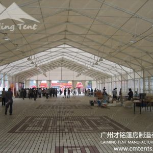 Large Hall(30M-50M),Large Hall(30M-50M) for sale,Large Hall,Large Hall for sale,Large Tent,Large Tents,Large Tents for sale,large halltable,large halltree,largewall mirrors,large halltree bench,bighall,another word forhall,different word forhall,define assembly room,large hall tree,large halloween props,large hallway mirrors,large halloween tombstones,large halloween decorations,large halloween spiders,large halloween cauldron,large hallway decorating ideas,large hallway ideas,large halloween costumes,large hall,large hall mirror,large hall crossword,large hall crossword clue,large wall mirrors,large hall tree storage bench,large hall for dancing,large hall table,large hall hire,large hall lights,large hall at unity islington,large hall at westminster boating base,large hall acoustic treatment,large hall acoustics,large antique hall mirrors,large antique hall tree,large barn hall amersham,large spin hall angle,large hall hire aberdeen,ribby hall large accommodation,a large hall with a virtual forest of columns is a,when a large hall is built using post-and-lintel,decorating a large hallway,decorating a large hall,decorating a large hall for christmas,decorating a large hall for wedding,heating a large hall,painting a large hallway,furnishing a large hallway,make a large halloween spider,large hall bench,large hall bristol,large hall bag,large brass hall lantern,large bone hall blade oscillating,large banquet hall,large black hall tree,large hall tree bench,largest city hall bulawayo,large hall cupboard,large hall console table,large hall ceiling lights,large hall chandeliers,large hall christmas decorations,large hall chest,large community hall fort stockton tx,large community hall london,large central hall open to the sky,large hall decorating ideas,large hall design,large hall dividers,large hall door mats,large hall decor,large dining hall,large hall for dancing crossword clue,large lecture hall design,large hall effect sensor,large hall escape walkthrough,large 