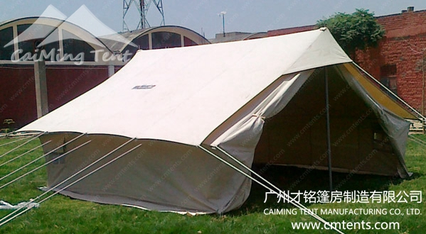 Military Tent & Military Tent | marine corps tent | military tent for sale ...