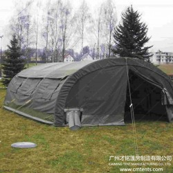 Military Tent,marine corps tent,military tent for sale,military one man tent,canvas tent,used military tent,military pup tent,military tent fabric,french military tent,military tents,military tents for sale,military tent stakes,military tent stove,military tent heater,military tent dayz,military tents ebay,military tents and shelters,military tent cot,military tent joke,military tent for sale,military tent surplus,military tent air conditioner,military tent repair kit,military tent amazon,military tent australia,military tent auction,military tent accessories,military tent alibaba,military tent assembly,military tent alaska,military tent air conditioning,military tent arctic,a military tent of height 8.25,a military tent of height 8.25 m,a military tent of height 10 m,a frame military tent,living in a military tent,putting up a military tent,how to make a military tent,how to build a military tent,how to build a military tent in clash of kings,how to assemble a military tent,military tent bag,military tent backpack dayz,military tent buy,military tent backpack,military tent boots,military tent brands,military bivy tent,military bell tent,military bivouac tent,military blackout tent,military tent city,military tent canvas material,military tent canada,military tent camp,military tent clash of kings,military tent canvas,military tent craigslist,military tent camp layout,military tent camping san diego,military tent dayz sa,military tent design,military tent dayz spawn,military tent dimensions,military tent drash,military tent dayz scroll,military dome tent,military desert tent,military diesel tent heater,military tent ebay,military tent eureka tcop,military tent eureka,military tent eureka camp for sale,military tent eureka tcop for sale,military tent equipment,military tent ecu,military expandable tent,military expandable tent frame,military ecws tent,military tent fabric,military tent flooring,military tent for sale in india,military tent for sale canada,military tent for sale philippines,military tent fabric manufacturers,military tent flooring systems,military tent for sale ebay,military tent for sale uk,military tent gp small,military tent gp medium,military tent gp large,military grade tent,military gp tent,military grade tent stakes,military garage tent,military grade tent fabric,military geodesic tent,military grade tent for sale,military tent hammock,military tent halves,military tent hire,military tent heaters for sale,military tent heaters manual,military tent heater stove,military tent heater parts,military tent history,military hooch tent,h 45 military tent heater,military tent instructions,military tent in clash of kings,military tent images,military tent insulation,military tent in dayz standalone,military tent in bangalore,military inflatable tent,military issue tent,military instant tent,military ics tent,military jungle tent,military tent stove jack,j crew military tent shorts,military tent kijiji,military kitchen tent,military tent lighting kit,military tent patch kit,military surplus kitchen tent,military surplus tent repair kit,kelty military tent,us military tent repair kit,military tent locations dayz,military tent lights,military tent liner,military tent lighting system,military tent living,military tent light sets,military tent large,military tent loot dayz,military tent loot,military tent manufacturers,military tent material,military tent malaysia,military tent manufacturers india,military tent manual,military tent manufacturers uk,military tent manufacturers in china,military tent mgpts,military tent models,military maintenance tent,m-1941 military tent stove,m-1941 military tent stove for sale,m 1941 military tent stove manual,m 1950 military tent,military m-1950 tent stove,m-1945 command post military tent,military tent nsn,military tent name,military tent nz,military tent cot nsn,military frame tent nsn,military mosquito net tent,nemo military tent,new military tent,north face military tent,new military tent dayz standalone,military tent one man,military tent ottawa,military tent ontario,military officer tent,military orange tent stakes,types of military tents,manufacturers of military tents,history of military tents,size of military tents,price of military tents,military tent pole,military tent pictures,military tent pole set,military tent pegs,military tent price,military tent philippines,military tent pole bag,military tent parts,military tent poncho,military quality tent,military tent rental,military tent rope tensioners,military tent repair,military tent reviews,military tent rental los angeles,military ridge tent,military recce tent,military recon tent,military room tent,military tent systems,military tent spawns dayz,military tent setup instructions,military tent suppliers,military tent stoves for sale,military tent stove m1941,military tent specifications,u.s. military tent half shelter,u.s. military tents,military tent trailer,military tent types,military tent toronto,military tent tarp,military temper tent,military teepee tent,military thermal tent lining,military tunnel tent,military temper tent for sale,military temper tent dimensions,military tent uk,military tent used,military tent usa,military ultralight tent,military tent manufacturers usa,military tent hire uk,military tent set up,arctic military tent used,canvas military tent uk,military tent vestibule,military tent vancouver,military vehicle tent,military surplus vehicle tent,vintage military tent,vintage military tent hire,vintage military tent for sale,military tent with stove,military tent with floor,military tent wurm,military tent waterproofing,military tent wiki,military tent white,military winter tent,military wall tent stove,military wedge tent,military pup tent with floor,military tent 11 x 11,military base x tent,base x military tents,12 x 12 military tent,16x16 military tent,9 x 9 military tent,18 x 24 military tent,18 x 36 military tent,20 x 20 military tent,16x32' military tent,10 x 10 military tent,18 x 18 military tent,military tent youtube,yukon military tent stove,dayz military tent 0.55,military tent 1 person,military tent 16x16,military 12x12 tent,military tent stove (m-1941),military tent stove (m1941) unused,18x24 military tent,16x32 military tent,11x11 military tent,1 man military tent,1 person military tent,mountain hardwear hunker 1 military tent,eureka 1 man military tent,military tent 2 man,military tent 20 person,military 2p tent,military 18 x 24 tent,20x30 military tent,2 man military tent,2 man military tent for sale,2 man military pup tent,military tent 3d model free download,military tent 3d model,military 305 tent,3 man military tent,fallout 3 military tent and truck defenses,military tent heater h-45,4 season military tent,4 man military tent,4 person military tent,hunker 4 season military tent,5 man military tent,5 man arctic military tent,military 5 man arctic tent for sale,5 man arctic hexagonal military tent,military 5 man crew tent,6 man military tent,6 person military tent,6 sided military tent,8 person military tent,military tent 9x9