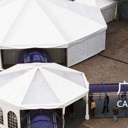 Octagonal Tent,Octagonal Tents,Octagonal Tents for sale,Supply Octagonal Tent,Offer Octagonal Tent,Wholesale Octagonal Tents,How to get Octagonal Tent,Octagonal Tent price,Octagonal Tent list,Where Octagonal Tent,octagonal tent marquee,octagonal tent gazebo,octagonal party tent,octagonal canopy,octagon tent for sale,coleman octagon tent,coleman octagon tent - sleeps 8,cortes octagon tentoctagonal tent,octagonal tent gazebo,octagonal tent marquee,octagonal tent carpet,octagonal party tent,octagonal party tents sale,octagonal wedding tent,octagonal trampoline tent,29x21 octagonal tent,octagonal dome tent,octagonal party tent instructions,octagon tent coleman,octagon camping tent,octagon canopy tent,octagon canvas tent,octagonal wedding party gazebo tent canopy,octagon compact tent,octagon tent for sale,octagon tent footprint,octagon frame tent,octagon tent go outdoors,octagonal wedding party gazebo tent,octagon military tent,octagon pet tent,outsunny octagonal party tent,octagonal wedding party tent,octagon tent rental,octagon tent review,coleman octagon tent review,cortes octagon tent review,octagon 98 tent review,octagon tent stove,octagon screen tent,octagon shaped tent,coleman octagon tent - sleeps 8,octagon tent uk,octagon tent walmart,octagon wall tent,20 x 20 octagonal tent,octagon 8 tent,octagon 98 tent,octagonal tent,octagonal tent gazebo,octagonal tent marquee,octagonal tent carpet,octagonal party tent,octagonal party tents sale,octagonal wedding tent,octagonal trampoline tent,29x21 octagonal tent,octagonal dome tent,octagonal tent,octagonal tent camping,coleman 13'x13 octagonal tent,delta 29x21 octagonal tent assembly,how to put up an octagonal tent,civil war octagonal tent poles,octagonal tent canapy,octagonal tents for sale,octagonal tent assembly instructions,octagonal tent poles,29x21 octagonal tent assembly,octagonal tent,octagonal tents,octagonal tents for sale in pa,octagon tent,octagon tents,octagon tent gazebos,octagon tents for sale,octagon tent cabin,octagon tent 29 21,octagon tent with porch,octagonal center table,octagonal vent covers,octagonal vented window replacement parts,octagonal vented window,octagonal venting windows,octagonal coleman tent 98 rainfly,octagonal wooden tent poles,octagonal wedding tent