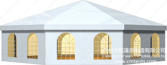 Octagonal Tent,Octagonal Tents,Octagonal Tents for sale,Supply Octagonal Tent,Offer Octagonal Tent,Wholesale Octagonal Tents,How to get Octagonal Tent,Octagonal Tent price,Octagonal Tent list,Where Octagonal Tent,octagonal tentmarquee,octagonal tentgazebo,octagonalpartytent,octagonalcanopy,octagontentfor sale,coleman octagontent,coleman octagontent- sleeps 8,cortes octagontentoctagonal tent,octagonal tent gazebo,octagonal tent marquee,octagonal tent carpet,octagonal party tent,octagonal party tents sale,octagonal wedding tent,octagonal trampoline tent,29x21 octagonal tent,octagonal dome tent,octagonal party tent instructions,octagon tent coleman,octagon camping tent,octagon canopy tent,octagon canvas tent,octagonal wedding party gazebo tent canopy,octagon compact tent,octagon tent for sale,octagon tent footprint,octagon frame tent,octagon tent go outdoors,octagonal wedding party gazebo tent,octagon military tent,octagon pet tent,outsunny octagonal party tent,octagonal wedding party tent,octagon tent rental,octagon tent review,coleman octagon tent review,cortes octagon tent review,octagon 98 tent review,octagon tent stove,octagon screen tent,octagon shaped tent,coleman octagon tent - sleeps 8,octagon tent uk,octagon tent walmart,octagon wall tent,20 x 20 octagonal tent,octagon 8 tent,octagon 98 tent,octagonal tent,octagonal tent gazebo,octagonal tent marquee,octagonal tent carpet,octagonal party tent,octagonal party tents sale,octagonal wedding tent,octagonal trampoline tent,29x21 octagonal tent,octagonal dome tent,octagonal tent,octagonal tent camping,coleman 13'x13 octagonal tent,delta 29x21 octagonal tent assembly,how to put up an octagonal tent,civil war octagonal tent poles,octagonal tent canapy,octagonal tents for sale,octagonal tent assembly instructions,octagonal tent poles,29x21 octagonal tent assembly,octagonal tent,octagonal tents,octagonal tents for sale in pa,octagon tent,octagon tents,octagon tent gazebos,octagon tents for sale,octagon tent cabin,octago