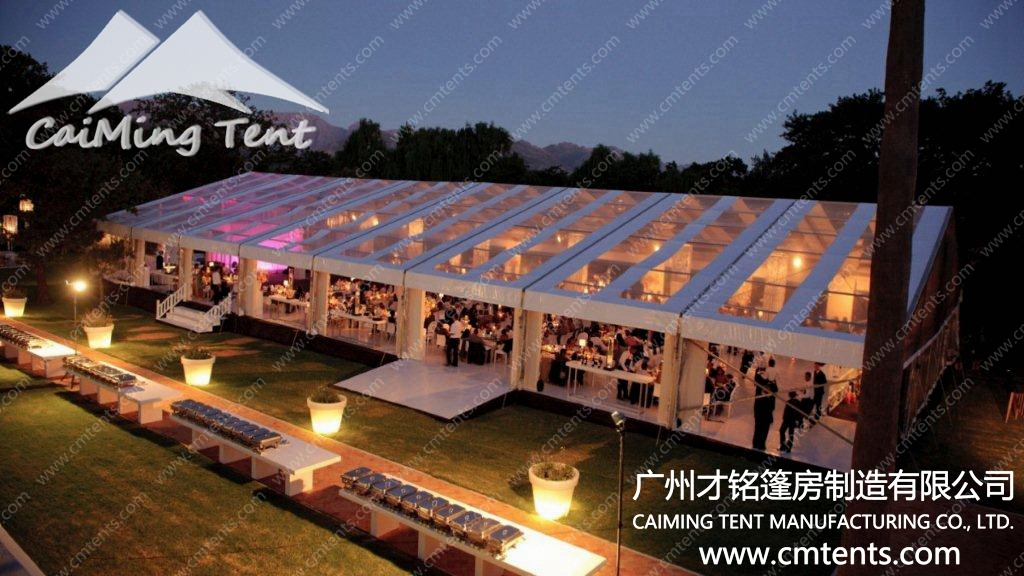 Party Tent,party tents for sale,party tent rentals,canopy tent,party tent walmart,party tent 20x20,costco,party city,party tent amazon,party tents,party tents for sale,party tent rentals,party tent rentals nj,party tent rentals near me,party tents and events,party tent for rent,party tent rentals long island,party rentals,party tents for sale near me,party tent for sale,party tent walmart,party tent rental prices,party tent lighting,party tent rentals ma,party tent amazon,party tent accessories,party tent air conditioner,party tent at walmart,party tent assembly instructions,party tent anchors,party tent at kmart,party tent assembly,party tent and chair rentals,party tent at menards,rent a party tent,buy a party tent,hire a party tent,a-a party & tent rental,make a party tent,a-1 party & tent rentals,decorate a party tent,hire a party tent melbourne,lighting a party tent,a & b party & tent rental,party tent buy,party tent bjs,party tent business for sale,party tent bunnings,party tent bungees,party tent b&q,party tent blokker,partytent brico,partytent bedrukken,party tent buying guide,b&q party tent,b&b party tents,b&q party tent instructions,b&q party tent assembly instructions,a&b party & tent rental london ontario,b & b tent & party rental-nj,b&c tent & party rental,b & c tent & party-rent cvba,b&c tent & party rent,party tent canopy,party tent costco,party tent cheap,party tent clip art,party tent cost,party tent clearance sale,party tent cover,party tent company,party tent craigslist,party tent chandelier,g c party tents dolgeville ny,g c party tents,party tent decorations,party tent draping,party tent directions,party tent diy,party tent diagrams,party tent dimensions,party tent dealers,party tent decoration pictures,party tent design,party tent done deal,d & d party & tent rentals,r & d party tents,d&d party tents,dads tents & party rentals rockford mi,big d party and tent,party tent ebay,party tent easy up,party tent ebay uk,party tent edmonton,party tent edmundston,party tent equipment,partytent easy up aanbieding,party tent essex,party tent ez up,party tent events,ebay party tents,l & e tent & party rentals,party tent flooring,party tent for sale 20x40,party tent for sale near me,party tent fans,party tent frame,party tent for sale amazon,party tent for concrete,party tent fittings,j f tent party rental,party tent gazebo,party tent globe lights,party tent gazebo canopy,party tent gazebo canopy with sidewalls,partytent gamma,party tent groupon,party tent goedkoop,party tent gumtree,party tent gazebo instructions,party tent gutter,g s party tents,party tent home depot,party tent heavy duty,party tent heaters,party tent houston,party tent height,party tent hardware,party tent harbor freight,party tent heater rentals,party tent hire,party tent huren,v & h party tents,h & m tent & party rentals,party tent instructions,party tent ideas,party tent images,party tent in store,party tent installation,party tent icon,party tent in walmart,party tent ikea,party tent ireland,party tent instruction manual,party tent nj,party tent joints,party tent job lot,party tent jobs,party tent jacksonville fl,tent party jakarta,tent party jhu,party tent rentals jacksonville fl,party tent rentals jacksonville nc,party tent rentals janesville wi,j&j party tent rentals,party tent kmart,party tent kopen,party tent kijiji,party tent karwei,party tent kopen goedkoop,party tent kopen nl,party tent kits,party tent kijiji toronto,party tent kopen marktplaats,party tent kent,party tent lowes,party tent layout,party tent long island,party tent large,party tent lights for sale,party tent layout planner,party tent leg weights,party tent liners,party tent los angeles,l shaped party tent,l & l tent & party rentals,party tent manufacturers,party tent menards,party tent manual,party tent material,party tent marquee,party tent makro,party tent manufacturers canada,party tent miami,party tent manufacturers china,party tent manchester,party tent near me,party tent next day delivery,party tent nederland,party tent norwich,party tent nz,party tent nottingham,party tent ny,party tent new zealand,party tent nh,party tents n more crawfordville fl,party tents-n-more,party tent outdoor,party tent on sale,party tent on deck,party tent outlet,party tent online,party tent ottawa,party tent ontario,party tent olx,party tent on ebay,party tent overstock,oneil party tents,o'henry party tents,types of party tents,cost of party tent rental,pictures of party tents,images of party tents,cost of party tents,rental of party tents,hire of party tents,price of party tent rentals,party tent parts,party tent purchase,party tent prices,party tent pole,party tent packages,party tent pictures,party tent pop up,party tent pt-1030-5,party tent planner,party tent pole covers,party tent rentals queens ny,party tent rentals queensbury ny,party tent rental quad cities,party tent rentals queens,party tent rental quakertown pa,party tent hire qld,party tent for rent quezon city,quictent party tent instructions,quictent party tent,party tent rental mn,party tent rental rochester ny,party tent replacement parts,party tent rentals houston,a & r party tent rentals,a&r party tents,party tent sale,party tent sizes,party tent stakes,party tent sears,party tent setup,party tent supplies,party tent sidewalls,party tent small,party tent storage bag,party tent sam's club,j & s party tent rentals,d & s party tents,s & b tent & party rentals,y & s party and tent rental,party tent target,party tent to buy,party tent table layout,party tent types,party tent tarp,party tent used,party tent uk,party tent uk sales,party tent usa winchester ky,party tent uae,tent party uwo,tent party urban dictionary,party tent manufacturers usa,party tent rentals utah,party tent rentals uk,super 4u tent & party rental ltd,party tent vector,party tent verhuur,party tent vancouver,party tent vancouver bc,party tent video,partytent verlichting,party tent verhuur almere,party tent verhuur tilburg,party tent verkoop,party tent verhuur amsterdam,party tent with sides,party tent with windows,party tent with walls,party tent with lights,party tent with air conditioning,party tent white,party tent wedding,party tent weights,party tent with mosquito net,party tent 20 x 20,party tent 10 x 30,party tent 6 x 3,party tent 20 x 40,party tent 6 x 4,party tent 30 x 60,party tent 10 x 20,party tent 9m x 3m,party tent 3m x 6m,party tent 4m x 8m,10 x 20 party tent,20 x 20 party tent,10 x 30 party tent,20 x 40 party tent,20x30 party tent,10x30 party tent instructions,12 x 20 party tent,30 x 30 party tent,15 x 20 party tent,10 x 40 party tent,party tent youtube,party tent hire yorkshire,party tent rentals york pa,party tent rentals york region,party tent rentals yakima wa,party tent rentals yuba city ca,party tent rentals youngstown ohio,party tent hire york,party tent sx-y77,party tent rentals yuma az,partytent zwart,party tent zeil,partytent zijwanden,party tent zijwand,party tent zoetermeer,party tent zeilen,party tent zaandam,party tent huren zwolle,party tent met zijwanden,a to z tent & party rentals trinidad,a to z tent & party rental,party tent 01-0265,party tent 10x30,party tent 10x20,party tent 10x10,party tent 15 x 20,party tent 12 x 20,party tent 15 x 30,party tent 12x12,party tent 10 x 15,party tent 12 x 6,party tent 16 x 16,a-1 party & tent rentals inc,a-1 party & tent rental longview tx,party tent 20x20,party tent 20x30,party tent 20x40,party tent 20 by 20,party tent 20 x 25,party tent 20 x 10,20 x 60 party tent,tent party 2014 london,tent party 2013,tent party 2013 tickets,party tents 2 go,3 x 2 party tent,party tent 2 rent,partytent 2 5,2dehands partytenten,party tent 30 x 40,party tent 30 x 30,party tent 3x3,party tent 3 x 6,party tent 3x4,party tent 3x6m,party tent 3x9,party tent 3d model,6 x 3 party tent,9 x 3 party tent,6 x 3 party tent instructions,3 x 9m party tent,3 x 9m party tent instructions,3 x 3 party tent,party tent 3 x 4,party tent 3 bij 6,party tent 3 x 5,party tent 4x4,party tent 4x8,party tent 4 x 6,party tent 4m x 10m,party tent 40 x 60,party tent 40 x 40,party tent 40 x 100,party tent 4 x 6 meter,party tent 4 x 10,4 x 8 party tents,4 x 10 party tent,6 x 4 party tent,party tent 5x5,party tent 5 x 10,party tent 5m x 10m,party tent 5 x 4,party tent 5 x 8,party tent 5m,party tent 5m x 6m,party tent 5 x 3,party tent 5 x 6,party tent 5 bij 3,party tent 6m x 3m,party tent 6x3,6 x 6 party tent,party tent 6m x 4m,party tent 6x12m,party tent 6 x 3 instructions,party tent 6 x 12,6 x 10 party tent,6 x 9 party tent,12 x 6 party tents,party tent 6 x 8,party tent 6 x 5,partytent 6 hoekig,party tent 8 x 4,party tent 8 x 12,party tent 8x8,party tent 8 x 5,party tent 8 bij 4,party tent 40 x 80,8x10 party tent,party tent 4*8,mario party 8 party tent,mario party 8 party tent bowser,8 x 8 party tent,mario party 8 party tent part 1,8 x 12 party tent,mario party 8 party tent cheats,sportura 4 x 8 party tent,party tent 9 x 3,9x3m party tent,9x27 party tent,9m party tent,9x18 party tent,9x3 party tent instructions