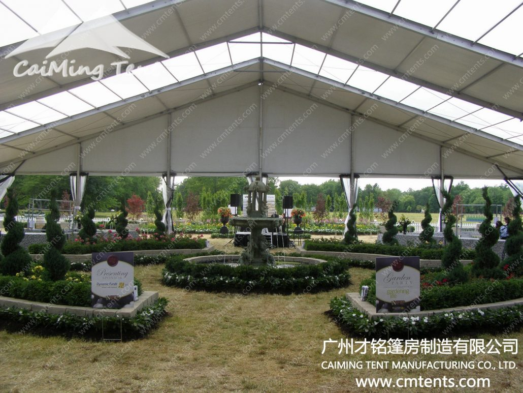 Party tent party tents for sale party tent rentals for Home accessory stores near me
