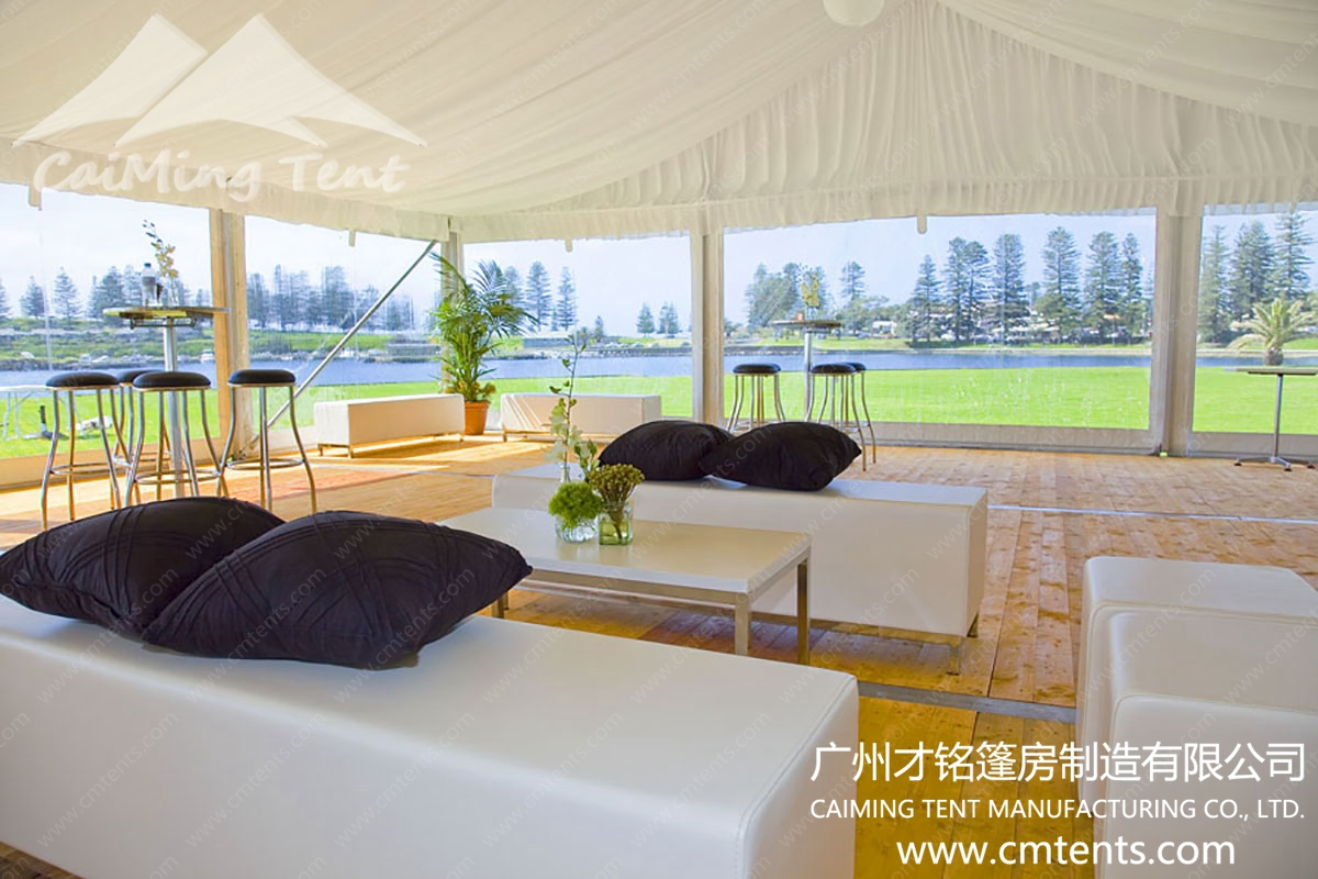 Party Tent,party tents for sale,party tent rentals,canopy tent,party tent walmart,party tent 20x20,costco,party city,party tent amazon,party tents,party tents for sale,party tent rentals,party tent rentals nj,party tent rentals near me,party tents and events,party tent for rent,party tent rentals long island,party rentals,party tents for sale near me,party tent for sale,party tent walmart,party tent rental prices,party tent lighting,party tent rentals ma,party tent amazon,party tent accessories,party tent air conditioner,party tent at walmart,party tent assembly instructions,party tent anchors,party tent at kmart,party tent assembly,party tent and chair rentals,party tent at menards,rent a party tent,buy a party tent,hire a party tent,a-a party & tent rental,make a party tent,a-1 party & tent rentals,decorate a party tent,hire a party tent melbourne,lighting a party tent,a & b party & tent rental,party tent buy,party tent bjs,party tent business for sale,party tent bunnings,party tent bungees,party tent b&q,party tent blokker,partytent brico,partytent bedrukken,party tent buying guide,b&q party tent,b&b party tents,b&q party tent instructions,b&q party tent assembly instructions,a&b party & tent rental london ontario,b & b tent & party rental-nj,b&c tent & party rental,b & c tent & party-rent cvba,b&c tent & party rent,party tent canopy,party tent costco,party tent cheap,party tent clip art,party tent cost,party tent clearance sale,party tent cover,party tent company,party tent craigslist,party tent chandelier,g c party tents dolgeville ny,g c party tents,party tent decorations,party tent draping,party tent directions,party tent diy,party tent diagrams,party tent dimensions,party tent dealers,party tent decoration pictures,party tent design,party tent done deal,d & d party & tent rentals,r & d party tents,d&d party tents,dads tents & party rentals rockford mi,big d party and tent,party tent ebay,party tent easy up,party tent ebay uk,party tent edmonton,party tent ed