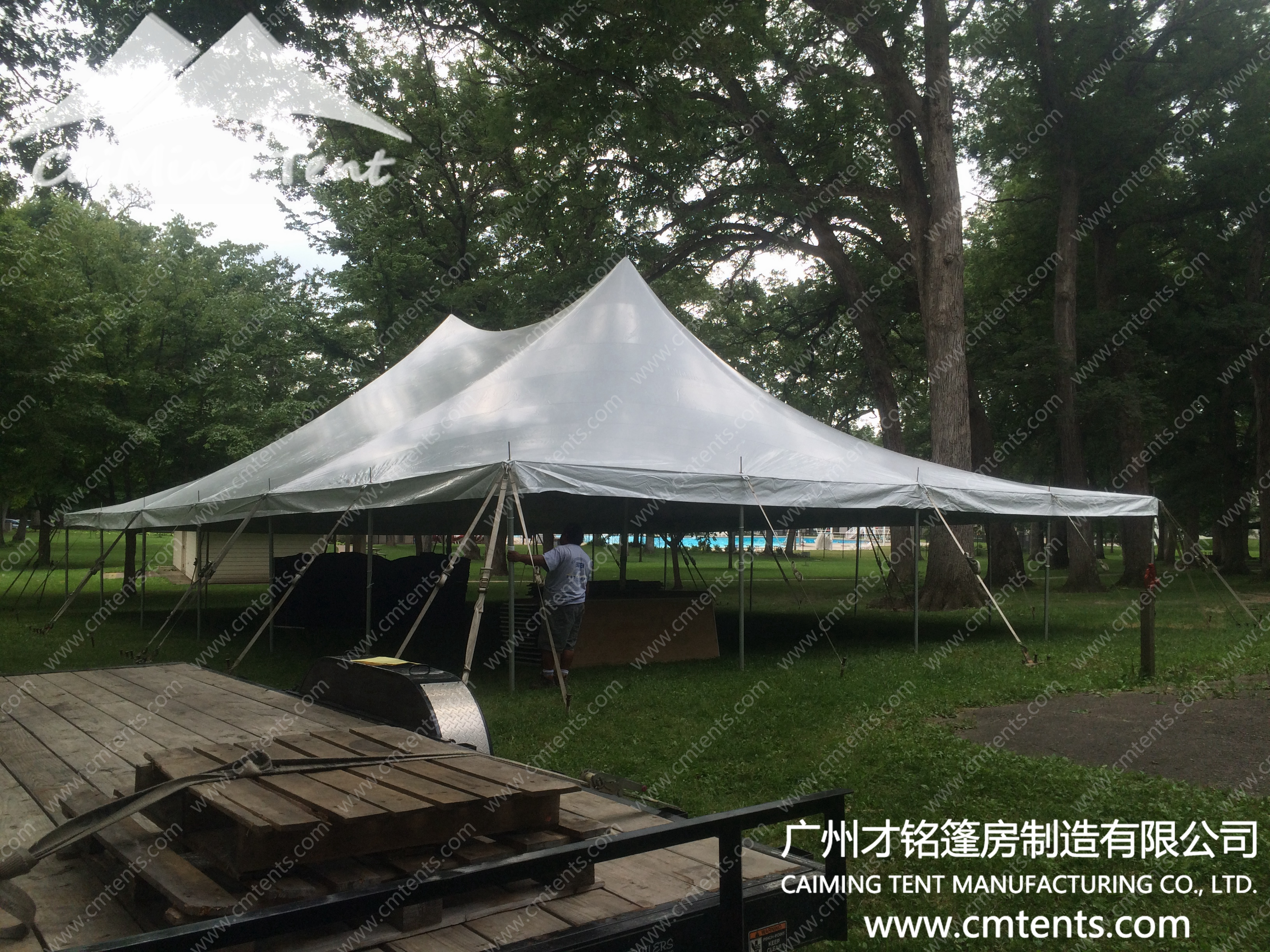 Party Tentparty Tents For Saleparty Tent Rentalscanopy