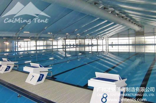 Sports Event Tent & Sports Event Tent | event tent sale | event tent rental | custom ...