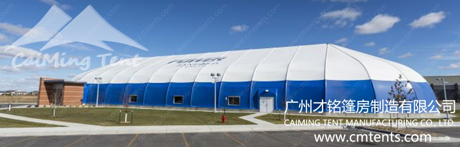 Sports Event Tent,event tent sale,event tent rental,custom event tent,event fabric tent,kmart event tent,outdoor event tent,event tent with logo,event tent manufacturers,sports event tents,sportcraft event tent,sports direct event tent,sports event tent,tent event peoria sports complex,Sports Tent,sports canopy,sports tent shelter,canopy tent,sport brella,sports authority,pop up tent,beach tent,personal sports tent,sports tent walmart,sports tent amazon,sports tent shade,sports tent academy,sports tents for parents,sports tent chair,sports tent umbrella,sports tent pod,sports tent canadian tire,sports tent costco,sports tent,sports tent canopy,sports authority tent,sports authority tent sale,sports authority tent stakes,sports authority tent canopy,sports authority tent sale boulder,sports authority tent fan,sports authority tent heaters,sports authority tent weights,rent a tent sports chalet,rent a tent sports basement,sports basement tent rental,sports basement tent,sports beach tent,sports bed tent,sports bench tent,sports backers tent to trail,genji sports beach tent,sports authority beach tent,academy sports beach tent,letterman sports blaine tent sale,sports chalet tent rental,sports chalet tent,sports chalet tent sale,sports chek tent,sports car tent,sports chalet tent heater,sports direct tent,sports direct tent pegs,sports direct tent carpet,sports dome tent,sports day tent decoration,sports dome tent instructions,sports direct tent porch,sports day tent,sports meet tent decoration,beach tent sports direct,d&j sports tent sale,sports event tent,sportcraft event tent,sports direct event tent,peoria sports complex tent event,enclosed sports tent,euro sports tent,eusebio sports tent,ebay sports tent,under the weather sports tent ebay,sports tent for sale,academy sports tent fan,ledge sports tent footprint,sports direct festival tent,sports direct fishing tent,academy sports frozen tent,sports chalet family tent,sports direct family tent,wholesale sports fishing tent,sports direct gelert tent,lacroix sports goalie tent sale,sports direct gelert tent carpet,genji sports tent,gazelle sports tent sale,genji sports tent youtube,gagnon sports tent sale,sportz dome to go tent,sports half tent,sports hall tent,sports authority half tent,letterman sports tent sale hours,heavenly sports tent sale,heated sports tent,sports individual tent,sports illustrated tent,world famous sports tent instructions,oxygen tent sports injuries,sports authority instant tent,genji sports instant tent,sports plc party tent instructions,academy sports instant tent,sports plc white party tent instructions,jackfield sports tent,jd sports tent,jb sports tent,sports direct tent kit,sports direct karrimor tent,sports authority kelty tent,kolon sports tent,khyam sports tent,kings sports tent sale,live ten sports,letterman sports tent sale 2013,letterman sports tent sale,source for sports london tent sale,ledge sports tent,ledge sports tent review,wild sports tent pole ladder ball,source for sports london tent sale 2014,source for sports london tent sale 2015,source for sports london tent sale 2016,source for sports london tent sale 2017,source for sports london tent sale 2018,lightspeed sports tent,source for sports london tent sale 2013,sports mom tent,poplar tent sports medicine,academy sports magellan tent,cbs sports morganton tent sale,mc sports tent sale,sports direct 2 man tent,sports direct 6 man tent,sports direct 8 man tent,mac sports tent,napier sportz tent,sports direct tent offer,wholesale sports outfitter tent,teton sports outfitter tent,outdoor sports tent,outside sports tent,sports play tent,pop up sports tent,sports photography tent,bravo sports tent parts,sports direct tent pack,academy sports tent prices,teton sports quick tent,sports rain tent,sports authority tent rentals,paragon sports tent rental,academy sports tent reviews,teton sports tent review,sports authority tent return,sportz suv tent review,r&r sports tents,sports tent shelter,sportz suv tent,sports spectator tent,sports sideline tent,sports sun tent,sports soccer tent,sports tent trailer,sportz truck tent,sports team tent canopy,sportz 2 truck tent,sports power trampoline tent,sports authority tailgate tent,academy sports tailgate tent,academy sports truck tent,sports pop up tent,sports direct utility tent,sports direct uv tent,sports direct uk tent,sports direct pop up tent,sports authority pop up tent,sports pod pop up tent,ultramax sports tent sale,sports authority ez up tent,sports viewing tent,genji sports tent video,sports direct vango tent,big tent sports vacation & rv show,genji sports beach tent video,vf sports tent sale,vail sports tent sale,varsity sports tent sale,sports weather tent,sports world tent,sports dome tent walmart,sports authority tent warranty,academy sports tent weights,royal sports winnipeg tent sale,sports chair with tent,wholesale sports wall tent,teton sports xxl tent,genji sports beach tent youtube,world famous sports tent 10x10,sports authority 10x10 tent,academy sports 10x10 tent,lettermen sports tent sale 2014,christy sports tent sale 2014,christy sports tent sale 2013,westwood sports tent sale 2013,mc sports tent sale 2015,2 man tent sports direct,2 person tent sports authority,sportz truck tent 3,3 man tent sports direct,3 person tent sports authority,gelert pioneer 3 tent sports direct,4 man tent sports direct,4 person tent sports authority,big 5 sports tents,5 man tent sports direct,6 man tent sports direct,world famous sports tent 730,world famous sports tent 7x7,8 man tent sports direct,coleman montana 8 tent sports authority