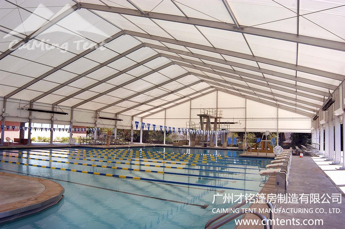 Sports Event Tent,event tent sale,event tent rental,custom event tent,event fabric tent,kmart event tent,outdoor event tent,event tent with logo,event tent manufacturers,sports event tents,sportcraft event tent,sports direct event tent,sports event tent,tent event peoria sports complex,Sports Tent,sports canopy,sports tent shelter,canopy tent,sport brella,sports authority,pop up tent,beach tent,personal sports tent,sports tent walmart,sports tent amazon,sports tent shade,sports tent academy,sports tents for parents,sports tent chair,sports tent umbrella,sports tent pod,sports tent canadian tire,sports tent costco,sports tent,sports tent canopy,sports authority tent,sports authority tent sale,sports authority tent stakes,sports authority tent canopy,sports authority tent sale boulder,sports authority tent fan,sports authority tent heaters,sports authority tent weights,rent a tent sports chalet,rent a tent sports basement,sports basement tent rental,sports basement tent,sports beach tent,sports bed tent,sports bench tent,sports backers tent to trail,genji sports beach tent,sports authority beach tent,academy sports beach tent,letterman sports blaine tent sale,sports chalet tent rental,sports chalet tent,sports chalet tent sale,sports chek tent,sports car tent,sports chalet tent heater,sports direct tent,sports direct tent pegs,sports direct tent carpet,sports dome tent,sports day tent decoration,sports dome tent instructions,sports direct tent porch,sports day tent,sports meet tent decoration,beach tent sports direct,d&j sports tent sale,sports event tent,sportcraft event tent,sports direct event tent,peoria sports complex tent event,enclosed sports tent,euro sports tent,eusebio sports tent,ebay sports tent,under the weather sports tent ebay,sports tent for sale,academy sports tent fan,ledge sports tent footprint,sports direct festival tent,sports direct fishing tent,academy sports frozen tent,sports chalet family tent,sports direct family tent,wholesale sports fishin
