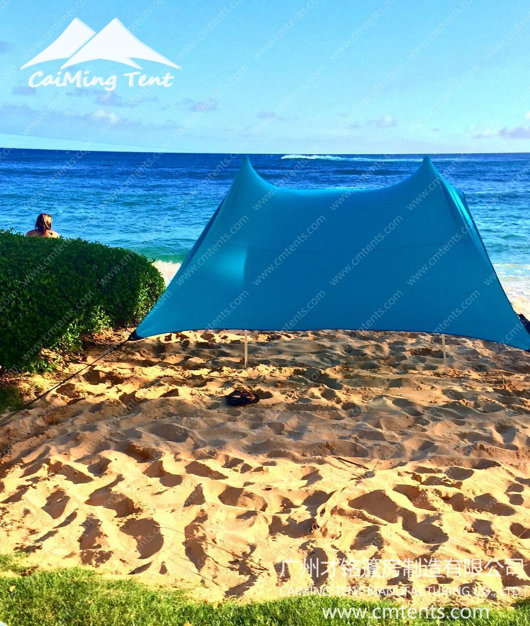 Beach Tent,Beach Tent for sale,beachcanopy,familybeach tent,beach tentpop up,colemanbeach tent,bestbeach tent,beach tentcostco,beach tentfor babies,beach tentkmart,beach tent camping,beach tent target,beach tent amazon,beach tent costco,beach tent pop up,beach tent umbrella,beach tent camping san diego,beach tent camping california,beach tent stakes,beach tent with sand anchor,beach tent,beach tent for baby,beach tent walmart,beach tent at walmart,beach tent academy,beach tent anchors,beach tent aldi,beach tent at target,beach tent australia,beach tent and chairs,beach tent at costco,beach tent advertised on facebook,folding a beach tent,make a beach tent,buy a beach tent,a shade beach tent,beach tent baby,beach tent big 5,beach tent babies r us,beach tent bjs,beach tent big lots,beach tent best,beach tent buy buy baby,beach tent ban,beach tent baby amazon,beach tent bed bath beyond,b&q beach tent,b toys beach tent,b&m beach tent,beach tent canopy,beach tent camping near me,beach tent camping maine,beach tent camping rhode island,beach tent camping southern california,beach tent camping east coast,beach tent c,beach tent diy,beach tent dome,beach tent deals,beach tent domino,beach tent decathlon,beach tent dubai,beach tent dog,beach tent designs,beach tent definition,beach tent dlx,beach tent easy setup,beach tent easy up,beach tent ebay,beach tent etiquette,beach tent ems,beach tent eddie bauer,beach tent edmonton,beach tent etsy,beach shade tent ebay,beach tent west elm,tent e beach,beach tent for toddler,beach tent for sale,beach tent for baby walmart,beach tent for infants,beach tent for babies target,beach tent folding instructions,beach tent for family,beach tent facebook,beach tent for adults,beach tent gazebo,beach tent groupon,beach tent genji,beach tent gulf shores,beach tent gander mountain,beach tent go outdoors,beach tent gumtree,beach tent gold coast,beach tent goa,beach tent geelong,beach tent home depot,beach tent half dome,beach tent house,beach ten
