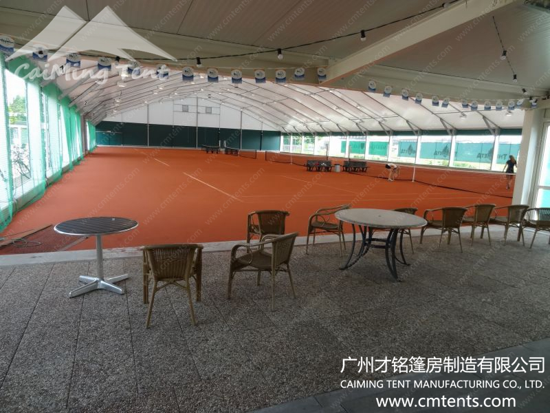 Tennis Tent,tennis tent price,large inflatable tent tennis tent video,tennis court tent,tennis subscription,tent beach tennis,tenis tent beach,tennis court wedding,tennis bubble cost,tennis tenterden,tennis tent price,tennis tent china,tennis tension,tenten tennis,tentang tennis,tenterden tennis club,tenterden tennis courts,tenterfield tennis,tenten tennis richmond hill,tennis tent,tennis tent for sale,tent tennis court,tennis heineken tent,indoor tennis tent,serious tennis tent sale,used tennis tent for sale,outdoor tennis tent,tenting a tennis court,tent beach tennis,tennis court tent,tennis court tent cost,indoor tennis court tent,tent for tennis court,us open tennis hospitality tent,inflatable tennis tent,tent over tennis court,tennis tents,inflatable tennis tents,tennis court tents,table tennis tent