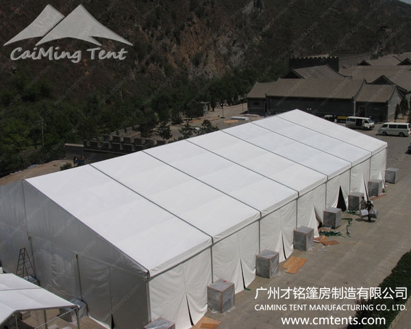 Warehouse Tents,Warehouse Tentss,Warehouse Tentss for sale,supply Warehouse Tents,offer Warehouse Tents,wholesale Warehouse Tents,Warehouse Tents factory,where Warehouse Tents,how much Warehouse Tents,buy Warehouse Tents,where to buy Warehouse Tents,blue Warehouse Tents,green Warehouse Tents,large Warehouse Tents,small Warehouse Tents,white Warehouse Tents,orange Warehouse Tents,how to buy Warehouse Tents,how to setup Warehouse Tents,how to install Warehouse Tents,Warehouse Tents list,Warehouse Tents price list,Warehouse Tents product list,outdoor warehouse tents,navigator south tent,warehouse tent suppliers,warehouse tent sale,tents mountain warehouse,sportsmans guide tents,cabelas tents,bass pro shop tents,warehouse tents any good,warehouse tents review,warehouse tents usa,tents warehouse direct,mountain warehouse tents,outdoor warehouse tents,sportsmans warehouse tents,builders warehouse tents,bunnings warehouse tents,sams warehouse tents,warehouse tents,warehouse tents for sale,tent warehouse australia,tent warehouse au,outdoor warehouse tents south africa,amazon warehouse tents,tent warehouse brisbane,warehouse beach tent,tent warehouse birmingham,mountain warehouse beach tents,warehouse camping tents,warehouse clearance tents,sportsmans warehouse tent cot,warehouse tent sale college station,outdoor warehouse canvas tents,builders warehouse camping tents,sportsmans warehouse canvas tents,bunnings warehouse camping tents,mountain warehouse camping tents,warehouse tent china,tent warehouse direct reviews,tent warehouse direct voucher code,warehouse dome tent,outdoor warehouse dome tents,amazon warehouse deals tents,mountain warehouse discount tents,k&d warehouse tents,outdoor warehouse tents for sale,used warehouse tents for sale,mountain warehouse family tents,tent warehouse glasgow,outdoor warehouse tent guide,industrial warehouse tents,iwarehouse tents,tent warehouse kent,tent warehouse london,tent warehouse liverpool,tent warehouse melbourne,tent warehouse manchester,mountain warehouse tents review,warehouse tents nz,warehouse navigator tent,tent warehouse north west,tent warehouse nsw,warehouse.co.nz tents,warehouse opunake tent,outdoor warehouse tents uk,warehouse tent pegs,warehouse play tent,warehouse piha tent,warehouse party tent,mountain warehouse tent pegs,outdoor warehouse tent prices,outdoor warehouse tent pegs,portable warehouse tents,camping warehouse tent review,warehouse tent thailand,tent warehouse toronto,sportsmans warehouse tent trailer,sportsmans warehouse truck tents,the warehouse tents,the warehouse tents review,temporary warehouse tents,the warehouse navigator tents,tent warehouse uk,mountain warehouse tents uk,tent warehouse walsall,sportsmans warehouse wall tents,tent warehouse yorkshire,warehouse tents new zealand,warehouse tents,warehouse tents any good,warehouse tents review,warehouse tents usa,tents warehouse direct,mountain warehouse tents,outdoor warehouse tents,sportsmans warehouse tents,builders warehouse tents,bunnings warehouse tents,sportsman's warehouse tents,outdoor warehouse tents,mountain warehouse tents,builders warehouse tents,industrial outdoor warehouse tents,sam warehouse tents,sportsman's warehouse tents for camping,warehouse tents,warehouse tents in the usa,warehouse tents made in the usa,warehouse tent structures usa,warehouse tent sales,warehouse rents,warehouse rents new york city,warehouse rentals in lyon siege france,warehouse rents in el paso tx,warehouse rents in los angeles,warehouse rents in stockholm sweden,warehouse rents altoona pa,warehouse tent,warehouse tent clothing sample sale,warehouse tent prices,warehouse tent virginia,warehouse tent rental,abc warehouse tent sale,amazon warehouse deals tents,amazon warehouse tents,are warehouse tents any good,builders warehouse camping tents,builders warehouse tents,bunnings warehouse camping tents,bunnings warehouse tents,camping tents outdoor warehouse,camping tents sportsmans warehouse,camping warehouse tent review,cheap tents mountain warehouse,festival tents mountain warehouse,industrial warehouse tents,iwarehouse tents,k&d warehouse tents,kodiak tents sportsmans warehouse,mountain warehouse 6 man tents,mountain warehouse beach tents,mountain warehouse camping tents,mountain warehouse discount tents,mountain warehouse family tents,mountain warehouse pop up tents,mountain warehouse tent pegs,mountain warehouse tents,mountain warehouse tents review,mountain warehouse tents uk,music city tents and events warehouse,music city tents and events warehouse sale,outdoor warehouse canvas tents,outdoor warehouse dome tents,outdoor warehouse tent guide,outdoor warehouse tent pegs,outdoor warehouse tent prices,outdoor warehouse tents,outdoor warehouse tents for sale,outdoor warehouse tents south africa,outdoor warehouse tents uk,portable warehouse tents,sams warehouse tents,sports warehouse tents,sportsmans warehouse canvas tents,sportsmans warehouse tent cot,sportsmans warehouse tent trailer,sportsmans warehouse tents,sportsmans warehouse truck tents,sportsmans warehouse wall tents,storage warehouse tents,temporary warehouse tents,tent warehouse au,tent warehouse australia,tent warehouse birmingham,tent warehouse brisbane,tent warehouse direct reviews,tent warehouse direct voucher code,tent warehouse glasgow,tent warehouse kent,tent warehouse liverpool,tent warehouse london,tent warehouse manchester,tent warehouse melbourne,tent warehouse north west,tent warehouse nsw,tent warehouse south africa,tent warehouse surrey,tent warehouse sussex,tent warehouse sydney,tent warehouse toronto,tent warehouse uk,tent warehouse walsall,tent warehouse yorkshire,tents at builders warehouse,tents at mountain warehouse,tents at outdoor warehouse,tents at sportsmans warehouse,tents at the warehouse,tents for sale mountain warehouse,tents for sale sportsmans warehouse,tents warehouse direct,the warehouse navigator tents,the warehouse tents,the warehouse tents review,used warehouse tents for sale,warehouse beach tent,warehouse camping tents,warehouse clearance tents,warehouse dome tent,warehouse navigator tent,warehouse nz tents,warehouse opunake tent,warehouse party tent,warehouse piha tent,warehouse play tent,warehouse storage tents,warehouse tent china,warehouse tent pegs,warehouse tent sale college station,warehouse tent suppliers,warehouse tent thailand,warehouse tents,warehouse tents any good,warehouse tents for sale,warehouse tents new zealand,warehouse tents nz,warehouse tents review,warehouse tents sale,warehouse tents usa,warehouse.co.nz tents