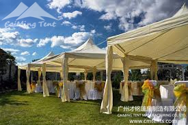 Wedding Tent,wedding tent rental cost,wedding tent rental prices,wedding canopy rentals,wedding tents for sale,wedding party rentals,wedding tent rentals company,david's bridal,wedding tent rentals inland empire,wedding tent rental cost,wedding tent decorations,wedding tent for sale,wedding tent layout,wedding tent lighting,wedding tent rentals near me,wedding tent ideas,wedding tent layout tool,wedding tent rentals nj,wedding tent decoration ideas,wedding tent,wedding tent rentals,wedding tent air conditioner,wedding tent and chair rental,wedding tent amazon,wedding tent ac,wedding tent arrangement,wedding tent advice,wedding tent alternatives,wedding tent and dance floor rentals,wedding tent assembly instructions,wedding tent accommodation,rent a wedding tent,rent a wedding tent prices,decorating a wedding tent,buy a wedding tent,hire a wedding tent,renting a wedding tent cost,build a wedding tent,purchase a wedding tent,lighting a wedding tent,make a wedding tent,wedding tent buy,wedding tent backdrop,wedding tent business,wedding tent brisbane,wedding tent bali,wedding tent bunting,wedding tent budget,wedding tent business in india,wedding tent brunei,wedding tent blogs,wedding tent cards,wedding tent cost,wedding tent chandeliers,wedding tent canopy,wedding tent card template,wedding tent capacity,wedding tent clear,wedding tent cards printable,wedding tent ceiling decor,wedding tent collapse,wedding tent draping,wedding tent diy,wedding tent designs,wedding tent drapery,wedding tent dimensions,wedding tent draping ideas,wedding tent draping diy,wedding tent decoration pictures,wedding tent ebay,wedding tent entrance,wedding tent electrocution,wedding tent estimates,tent wedding edmonton,wedding event tent,wedding event tent rentals,wedding tent rentals edmonton,wedding tent cost estimates,wedding tent rentals erie pa,wedding tent flooring,wedding tent for rent,wedding tent floor plans,wedding tent fans,wedding tent fail,wedding tent fabric,wedding tent frame,wedding tent for 200 guests,wedding tent for 150 guests,wedding tent gazebo,wedding tent gallery,wedding tent guide,wedding tent generator,tent wedding gta,wedding glass tent,wedding guest tent,wedding tent rentals ga,wedding tent rentals grand rapids mi,wedding tent rentals greenville sc,wedding tent heaters,wedding tent height,wedding tent hudson valley,wedding tent heater rentals,wedding tent hire,wedding tent house,wedding tent hire prices,wedding tent hire birmingham,wedding tent hire sydney,wedding tent hire yorkshire,wedding tent images,wedding tent ideas budget,wedding tent instructions,wedding tent insurance,wedding tent ideas for decorations,wedding tent ideas photos,wedding tent in india,wedding tent in mauritius,wedding tent in delhi,wedding tent jewish,wedding tent jamaica,wedding tent rentals jacksonville fl,wedding tent rentals jackson ms,wedding tent rental jackson tn,wedding tent rentals jacksonville nc,wedding tent rentals johnson city tn,wedding tent rental joliet il,wedding tent rental jonesboro ar,wedding tent rentals jamaica,wedding tent kenya,wedding tent kansas city,wedding tent kent,wedding tent kijiji,wedding tent karachi,wedding tent kelowna,tent wedding kananaskis,wedding tent rental kansas city,wedding tent rentals knoxville tn,wedding tent rentals ky,wedding tent liner,wedding tent layout design,wedding tent layout ideas,wedding tent lightning,wedding tent lighting rentals,wedding tent lighting diy,wedding tent layout app,wedding tent lights for sale,wedding tent manufacturers,wedding tent manufacturers in pakistan,wedding tent montreal,wedding tent manufacturers in delhi,wedding tent manufacturers in india,wedding tent malaysia,wedding tent material,wedding tent melbourne,wedding tent measurements,wedding tent manufacturers in china,wedding tent nj,wedding tent name,wedding tent nova scotia,wedding tent new hampshire,wedding tent northern ireland,wedding tent nz,wedding tent nigeria,wedding tent niagara,wedding tent new orleans,wedding tent ny,wedding tent on the beach,wedding tent on uneven ground,wedding tent options,wedding tent on tennis court,wedding tent on slope,wedding tent on a budget,wedding tent ontario,wedding tent ottawa,wedding tent on grass,wedding tent orlando,types of wedding tents,cost of wedding tent rental,pictures of wedding tents,price of wedding tent rental,pictures of wedding tents decorated,prices of wedding tents in south africa,suppliers of wedding tents in south africa,size of wedding tents,decoration of wedding tent,designs of wedding tents,wedding tent prices,wedding tent packages,wedding tent purchase,wedding tent pole decorations,wedding tent pictures,wedding tent paper lanterns,wedding tent planner,wedding tent place cards,wedding tent pics,wedding tent place card template,wedding tent rentals quad cities,wedding tent rental quincy il,wedding tent rentals quebec,wedding tent rental quotes,wedding tent rentals quakertown pa,wedding tent rentals in queens,wedding tent rentals ma,wedding tent rentals ct,wedding tent rentals pa,wedding tent rentals maine,wedding tent rentals nh,wedding tent rental mn,wedding tent sale,wedding tent sizes,wedding tent set up,wedding tent string lights,wedding tent seating,wedding tent size chart,wedding tent styles,wedding tent setup ideas,wedding tent seating arrangement,wedding tent san antonio,wedding tent table layout,wedding tent thunderstorm,wedding tent to buy,wedding tent types,wedding tent to rent,wedding tent table arrangements,wedding tent toronto,wedding tent tulle,wedding tent to hire,wedding tent uplighting,wedding tent uk,wedding tent uneven ground,wedding tent usa,wedding tent utah,wedding tent used,wedding under tent,wedding tent rentals utah,wedding tent set up ideas,wedding tent venues,wedding tent venues chicago,wedding tent vector,wedding tent village,wedding tent video,wedding tent vendors,wedding tent vancouver,wedding tent victoria bc,wedding tent vermont,wedding tent venues nj,wedding tent with lights,wedding tent walmart,wedding tent with flooring,wedding tent with chandeliers,wedding tent with air conditioning,wedding tent with ac,wedding tent with sides,wedding tent wholesale,wedding tent winnipeg,wedding tent with paper lanterns,wedding tent 40 x 60,wedding tent 20 x 40,wedding tent 10 x 30,wedding tent 30 x 60,wedding tent 30 x 40,10 x 30 wedding tent,20 x 40 wedding tent,30 x 60 wedding tent layout,20 x 20 wedding tent,40 x 40 wedding tent,40 x 80 wedding tent layout,30 x 30 wedding tent,30 x 60 wedding tent,10x20 wedding tent,40 x 60 wedding tent,wedding tent yorkshire,wedding tent youtube,wedding tent york,wedding tent rentals york pa,wedding tent rentals yakima wa,wedding tent rentals youngstown ohio,wedding tent rental yakima,wedding tent rentals new york,tent wedding venues yorkshire,wedding tent rentals zanesville ohio,zulu wedding tent decorations,www.wedding tent.co.za,wedding tent 10x30m,wedding tent 101,10 x 20 wedding tent,wedding tent for 150,wedding tent for 100,wedding tent size for 150 guests,wedding tent size for 100 guests,10x10 wedding tent,wedding tent 20x30,20x40 wedding tent layout,20x40 wedding tent for sale,2 story wedding tent,wedding tent 3d model,wedding tent for 300 guests,wedding tent for 300 guests for sale,wedding tent size for 300 guests,32x16 wedding tent,30x50 wedding tent,sims 3 wedding tent,40x60 wedding tent for sale,wedding tent rentals 40x80,40x80 wedding tent for sale,40x40 wedding tent for sale,40x80 wedding tent,40x60 wedding tent layout,wedding tent for 50 guests,wedding tent size for 50 guests