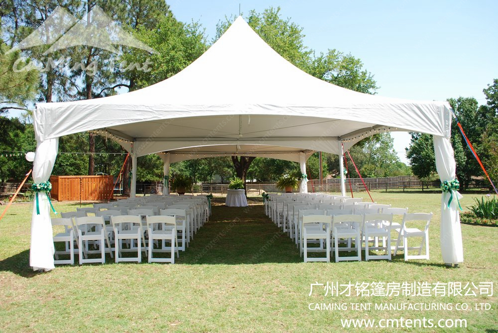 Wedding Tent & Wedding Tent | wedding tent rental cost | wedding tent rental ...