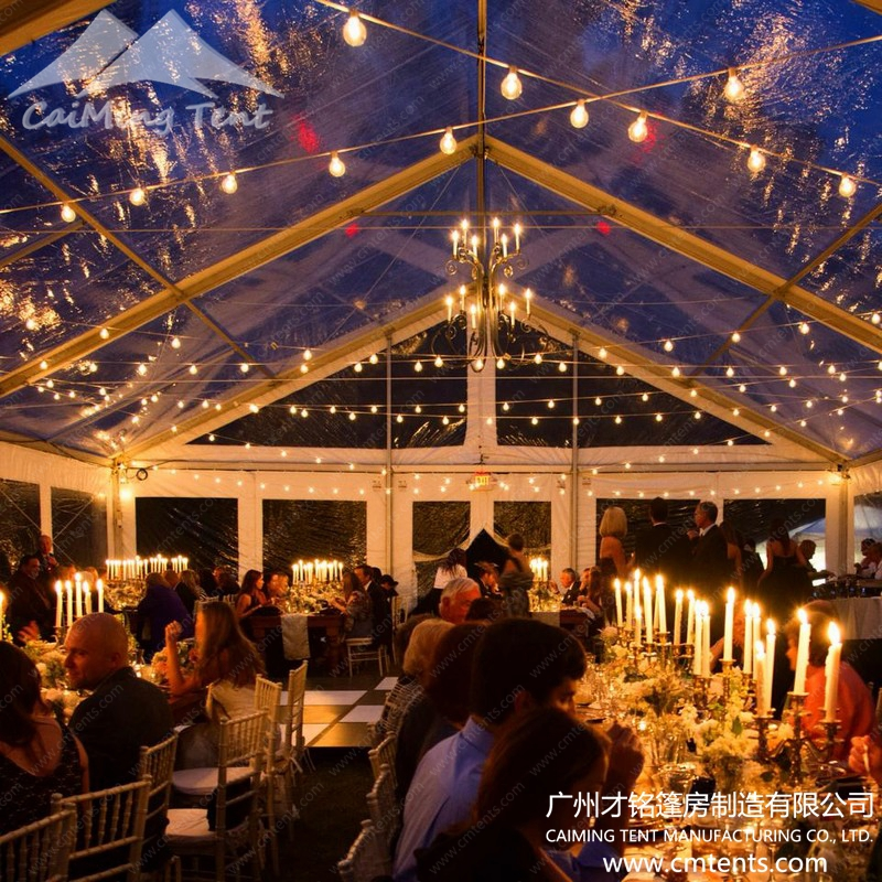 Wedding tent rentals knoxville tn image mag for Kitchen 919 knoxville tn menu