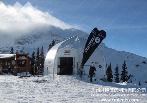 Winter Tent,winter tents,cold weather tent,winter tent with stove,skiing Tent,canvas tent,coleman winter tent,winter tent reviews,skiing Tent,winter tent camping,winter tent 2 person,winter tent with stove jack,winter tent camping,winter tent with stove,winter tents walmart,winter tent with stove jack,winter tent reviews,winter tent rental,winter tent living,winter tents with wood stove,winter tent camping videos,winter tent with wood stove,winter tent heater,winter tent camping youtube,winter tent australia,winter tent amazon,winter tent and stove,winter tent alpha project,winter tent alaska,winter tent anchor,winter tent advice,winter army tent,winter assault tent,winter bay tent and trailer park pei,building a winter tent,a good winter tent,a frame winter tent,heating a winter tent,heating a tent winter camping,what is a winter tent,living in a winter tent,how to choose a winter tent,where to buy a winter tent,do you need a winter tent,winter tent backpacking,winter tent best,winter bay tent trailer park,winter bivy tent,winter bell tent,winter boom tent,winter bushcraft tent,winter tent camping bc,winter wonderland beer tent,lightweight winter backpacking tent,winter tent camping in arizona,winter tent camping colorado,winter tent canada,winter tent camping in florida,winter tent camping in maryland,winter tent canvas,winter tent camping with wood stove,winter tent design,winter tent diy,winter discount tent,winter dome tent,winter of discontent,winter deck tent,winter dog tent,winter tent san diego,winter wonderland tent decorations,winter of our disco tent,winter tent ebay,winter expedition tent,winter event tent,winter tent camping new england,extreme winter tent,eureka winter tent,emergency winter tent,early winter tent,ems winter tent,winter tent for sale,winter tent for car,winter tent for deck,winter tent for camping,winter tent floor,winter tent for stove,winter tent fabric,winter tent footprint,winter tent for rent,winter tent fire,winter tent garage,winter grow tent,winter tent camping in georgia,good winter tent,great winter tent,winter tent heating,winter tent hire,winter tent home,winter tent house,winter tent hammock,winter hot tent,winter hot tent camping,winter hiking tent,winter hunting tent,winter tent insulation,winter tent ideas,winter igloo tent,winter instant tent,winter inflatable tent,winter wedding tent ideas,winter tent camping in southern california,winter tent kijiji,winter tent kamperen,kelty winter tent,kifaru winter tent,winter tent liner,winter tent light,winter lightweight tent,winter tent camping list,large winter tent,mountain hardwear winter light tent,early winters winter light tent,winter tent material,winter tent mec,winter tent modifications,winter military tent,winter mountain tent,winter tent camping massachusetts,winter tent rental mn,winter tent 2 man,winter tent camping maryland,winter tent rental minnesota,winter tent north face,winter tent rentals nj,winter tent camping nh,winter tent camping northern california,winter tent camping nj,winter camping without tent,winter tent camping in ny,nemo winter tent,nylon winter tent,winter tent ottawa,winter tent on a budget,winter outdoor tent,winter tent camping ontario,winter camping tent or hammock,winter tent rentals ontario,winter storage of tent trailer,winter tent camping in ohio,winter camping bivy or tent,outdoor winter tent rental,winter tent pegs,winter tent party,winter tent plans,winter tent price,winter proof tent,winter park tent camping,winter pool tent,winter pyramid tent,winter pup tent,winter patio tent,quechua winter tent,winter tent rei,winter tent rental chicago,winter tent ratings,winter tent rental toronto,winter tent stove,winter tent stakes,winter tent sale,winter tent setup,winter tent survival,winter tent shelters,winter tent sleeping,winter tent sale uk,winter solo tent,winter tent trailer,winter tent tips,winter tent temperature,winter tipi tent,winter tarp tent,winter truck tent,winter trekker tent,winter trekking tent,winter tunnel tent,winter trailer tent cover,winter tent uk,best winter tent uk,winter tent camping uk,winter pop up tent,ultralight winter tent,used winter tent for sale,used winter tent,ultimate winter tent,ul winter tent,winter tent vs 3 season,winter tent ventilation,winter camping tent vs tarp,winter tent vs summer tent,winter shelters vs tent,vango winter tent,vvsd winter tent,winter voor tent,winter tent wedding,winter tent walmart,winter tent with heater,winter tent with fireplace,winter tent with chimney,winter wall tent,winter wall tent camping,youtube winter tent,winter tent 1 person,winter tent 10 person,1 person winter tent,best 1 person winter tent,winter tent 2 person,best winter tent 2014,best winter tent 2013,best winter tent 2012,best winter tent 2015,2 person winter tent,2 man winter tent,best 2 person winter tent,winter tent 3 person,3 person winter tent,3 man winter tent,3 season tents winter,best 3 person winter tent,shangri-la 3 tent winter,4 person winter tent,4 man winter tent,4 season tent winter camping,best 4 man winter tents,5 person winter tent,top 5 winter tents,6 person winter tent,8 person winter tent,backcountry skiing tent,ski barn tent sale,ski bum tent sale,ski box tent,ski corner tent sale,ski cellar tent sale,ski tent sale cape cod,ski haus tent sale,ski haus tent sale 2014,ski haus tent sale 2013,apres ski tent hinterglemm,apres ski tent huren,apres ski tent kirchberg,apres ski tent kopen,ski lodge tent,ski mountaineering tent,ski tent sale mn,ski tent sale massachusetts,ski tent sale north conway,ski tent sale nj,ski tent sales nh,ski pole tent,ski tent sale pa,tent ridge skiing,apres ski tent rotterdam,ski tent sale,ski tent sale white plains,ski tent sale salem nh,tent ridge kananaskis skiing,ski touring tent,apres ski tent winterberg,apres ski tent westendorf,apres ski tent zell am see,black diamond mega light modifications,mega light tent,black diamond mega light floor,black diamond mega bug,black diamond beta light shelter,black diamond tents,megamind