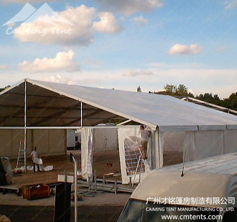 China UK USA AU SPAIN EU Big Tent Leader Wedding sports business party Australia Party Tent Series