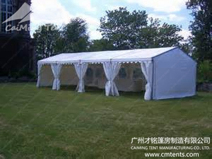 ... China UK USA AU SPAIN EU Big Tent Leader Wedding sports business party Australia Party Tent ... & Australia Party Tent Series | Australia Party Tent | Australia ...