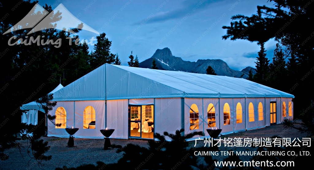 Australia Party Tent,Australia Party Tents,Australia Party Tents for sale,marqueetentbunnings,extreme marquees brendale,extreme marquees prices,printed marquees,oztrail marquee,portable gazebo kmart,canvas marquee tents for sale,pop up marquee bunnings,party tent australia,buy party tent australia,party tents for sale australia,party tents australia,golf outlet usa party tent,ebay uk party tents,uk party tents,party tent australia,2 minute tent australia,3 second tent australia,4 season tent australia,air tent australia,aldi australia tent,altitude tent australia,amazon australia tent,army tent australia,australia beach tent,australia bell tent,australia best hiking tent,australia boxing tent,australia buy tent,australia camping hammock,australia camping holidays,australia camping quartermaster,australia camping queensland,australia canvas tent,australia car tent,australia crib tent,australia day tent embassy,australia day tent embassy protest,australia family tent,australia grow tent,australia hiking tent,australia luxury tent,australia off road tent trailer,australia party tents argos,australia party tents kauai,australia party tents kijiji,australia party tents rentals,australia party tents target,australia party tents toronto,australia party tents uk,australia party tents walmart,australia party tents wholesale,australia pop up tent,australia post beach tent,australia rent a tent,australia roof tent,australia roof top tent,australia tent,australia tent camping,australia tent city,australia tent embassy,australia tent embassy protest,australia tent hotel,australia tent manufacturers,australia tent rental,australia tent reviews,australia tent sale,australia tent shop,australia tent trailer,australia vango tent,australia zoo camping,australia zoo camping near,australia zoo tent,australia's best family tent,australia's best tent,australia's camping q'master,australia's funniest home videos goanna tent,australian aboriginal tent embassy,australian made roof top tent,