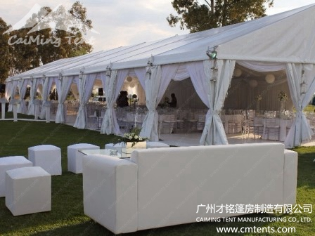 New Holiday Tent ,New Holiday Tent s,New Holiday Tent s for sale,supply New Holiday Tent ,offer New Holiday Tent ,wholesale New Holiday Tent ,New Holiday Tent factory,where New Holiday Tent ,how much New Holiday Tent ,buy New Holiday Tent ,where to buy New Holiday Tent ,blue New Holiday Tent ,green New Holiday Tent ,large New Holiday Tent ,small New Holiday Tent ,white New Holiday Tent ,orange New Holiday Tent ,how to buy New Holiday Tent ,how to setup New Holiday Tent ,how to install New Holiday Tent ,New Holiday Tent list,New Holiday Tent price list,New Holiday Tent product list,holiday movie tent,the holiday tent scene,holiday canopy,good sam tent camping,camping organizations,new to camping what do i need,camping clubs,help with rent,new york holiday rent apartment,free holiday tent card templates,new holiday venture bike rentals,new holiday tech gifts,new holiday tradition ideas,new holiday traditions activities,new holiday time safety pin angel,new holiday traditions,new holiday toys 2015,new holiday tax,new holiday tradition for empty nesters,new holiday too faced palettes,holiday rentals,holiday rent a car,holiday rentals uk,holiday rental homes,holiday rentals hobart,holiday rentals oc md,holiday rentals london,holiday rentals ireland,holiday rentals los angeles,holiday rentals nyc,holiday tent,holiday rental cars,holiday tent hire,holiday tent campsites north wales,holiday tent house escape walkthrough,holiday tent cards,holiday tent metropolitan ministries,holiday tent uk,holiday tent escape walkthrough,holiday tent rental,holiday tent cornwall,holiday haven tent and trailer park,holiday in a tent,metropolitan ministries holiday tent address,safari tent holiday australia,apex holiday tent,apex holiday tent rental,rent a tent holiday,hire a tent holiday,tent holiday brittany,apex holiday tent & bleachers,tent holiday kihim beach,the holiday bedroom tent,the holiday bed tent,bank holiday tent sale,baby holiday tent,holiday tent costa brava,tent holiday croatia,holiday world tent camping,freetime holiday cabin tent,safari tent holiday cornwall,bell tent holiday cornwall,coleman holiday canvas tent,free printable holiday tent cards,coleman holiday dome tent,bell tent holiday devon,tent holiday parks devon,metropolitan ministries holiday tent directions,safari tent holiday dorset,dmh holiday tent,tent holiday europe,games2jolly holiday tent house escape,tent holiday france,holiday film tent,safari tent holiday france,rockwell tent holiday fair,tundra holiday family tent,camping holiday france tent,freetime holiday tent,family holiday tent,terra holiday family tent,holiday fishing tent,the holiday tent how to make,mattel holiday tent hours,trek holiday home tent,metropolitan ministries holiday tent hours,cuddles holiday resort tent house,10 person holiday home tent,tent holiday in cornwall,holiday in tent uk,tent holiday in france,holiday in tent,tent holiday in wales,tent holiday insurance,holiday maker in tent,ikea holiday tent,jewish holiday tent,holiday lux tent,holiday movie tent,the holiday movie tent scene,holiday 6 man tent,bedouin tent holiday morocco,canvas holidays maxi tent,holiday 6 man tent reviews,holiday bazaar metro tent,holiday inn majestic tent,mattel holiday tent,jewish holiday october tent,tent holiday parks uk,holiday park tent & trailer campground,holiday park tent,tent holiday pics,trailer tent holiday parks,holiday 6 person tent,holiday sun protection tent,vauxhall holiday park tent,the holiday princess tent,safari tent holiday parks,the holiday tent room,coleman holiday tent review,holiday fair rockwell tent,safari tent holiday resort unity,kingcamp holiday 4 tent review,zaton holiday resort tent huren,holiday tents,holiday tents france,holiday tents cornwall,holiday tents columbus circle,holiday tents nyc,holiday tents at bryant park,tent holiday spain,tent holiday scotland,the holiday tent scene,holiday tent tampa,holiday table tent template,holiday trailer tent,holiday tent card template,sunncamp holiday trailer tent,metropolitan ministries holiday tent tampa,holiday homes to rent,holiday 240s trailer tent,holiday 350se trailer tent,the holiday tent,the holiday tentang,the holiday film tent,safari tent holiday uk,camping holiday uk tent,bell tent holiday uk,luxury tent holiday uk,ready tent holidays uk,tent holiday vendee,metropolitan ministries holiday tent volunteer,tent holiday wales,holiday with tent,jewish holiday with tent,holiday parks with tent pitches,holiday parks with tent hire,bell tent holiday wales,coleman holiday tent 12' x 10',holiday 1512 tent,great outdoors holiday 1512 tent,great outdoors holiday 1310 tent,holiday 2 tent,kingcamp holiday 3 tent,holiday 3 tent,kingcamp holiday 4 tent,great outdoors holiday 405 tent,holiday 4 tent,holiday 5 tent,holiday 6 tent,tent holiday blog,the holiday movie tent,coleman holiday tent,camping holiday,the holiday tent scene,holiday canopy,pre erected tent holidays uk,tent holidays in england,holiday tent,holiday rentals,holiday rental cars,holiday rentals uk,holiday rental homes,holiday rent a car,holiday rentals london,holiday rentals ireland,holiday rentals france,holiday rent,holiday tent,metropolitan ministries holiday tent,holiday tent & party rentals,coleman holiday tent,the holiday tent,apex holiday tent & bleachers,holiday tent card templates,holiday tent weight barrels,jewish holiday tent,holiday tent cards,joining hands holiday tent,holiday rental,a holiday at mentone,holiday tent cards,holiday tent metropolitan ministries,holiday tent house escape walkthrough,holiday tent at metropolitan ministries,holiday tent rental,holiday tent,holiday tent dresses,holiday tents inc,holiday tent parks cornwall,holiday tent volunteer brandon fl 2015,10 person holiday home tent,2013 sunncamp holiday 550 s new trailer tent,apex holiday tent,apex holiday tent & bleachers,apex holiday tent rental,baby holiday tent,bank holiday tent sale,bedouin tent holiday morocco,bell tent holiday,bell tent holiday cornwall,bell tent holiday devon,bell tent holiday uk,bell tent holiday wales,bryant park grill holiday tent,camping holiday france own tent,camping holiday france tent,camping holiday tent,camping holiday uk tent,canvas holiday tent,canvas holidays maxi tent,chic tent august bank holiday,children's tent in the holiday movie,coleman holiday 6 man dome tent,coleman holiday canvas tent,coleman holiday dome tent,coleman holiday tent,coleman holiday tent 12' x 10',coleman holiday tent review,confidence holiday lux 8 man tent,cuddles holiday resort tent house,cumberland river holiday park eco tent,dmh holiday tent,dome tent holiday,downtown boston holiday market tent,family holiday tent,forest edge holiday park tent,france holiday tent,free printable holiday tent cards,freetime holiday cabin tent,freetime holiday tent,games2jolly holiday tent house escape,great outdoors holiday 1310 tent,great outdoors holiday 1512 tent,great outdoors holiday 405 tent,holiday 240s trailer tent,holiday 300 air trailer tent,holiday 350se trailer tent,holiday 400 as trailer tent,holiday 6 man tent,holiday 6 man tent reviews,holiday 6 person tent,holiday bazaar metro tent,holiday fair rockwell tent,holiday film tent,holiday fishing tent,holiday haven tent and trailer park,holiday homes to rent,holiday in a tent,holiday in tent,holiday in tent uk,holiday inn majestic tent,holiday lux tent,holiday maker in tent,holiday movie tent,holiday park tent,holiday park tent & trailer campground,holiday parks with tent hire,holiday parks with tent pitches,holiday party tent gamma,holiday party tent gazebo,holiday party tent hire,holiday party tent huren,holiday party tent instructions,holiday party tent jysk,holiday party tent kopen,holiday party tent rentals,holiday party tent verhuur,holiday rentals,holiday rentals cornwall,holiday rentals france,holiday rentals ireland,holiday rentals portugal,holiday rentals scotland,holiday rentals spain,holiday rentals uk,holiday sun protection tent,holiday table tent template,holiday tent,holiday tent campsites north wales,holiday tent card template,holiday tent cards,holiday tent cornwall,holiday tent costa brava,holiday tent escape walkthrough,holiday tent hire,holiday tent house escape walkthrough,holiday tent metropolitan ministries,holiday tent rental,holiday tent tampa,holiday tent uk,holiday tents,holiday tents at bryant park,holiday tents columbus circle,holiday tents cornwall,holiday tents france,holiday tents nyc,holiday trailer tent,holiday with tent,holiday world tent camping,how to make a tent like in the holiday,how to make a tent like the one in the holiday,how to make the holiday tent,how to make the tent from the holiday movie,ikea burbank holiday tent,ikea holiday tent,jewish holiday eat in a tent,jewish holiday october tent,jewish holiday tent,jewish holiday with tent,kingcamp holiday 3 tent,kingcamp holiday 4 tent,kingcamp holiday 4 tent review,la baume is a 5-tent holiday camping site that caters,luxury tent holiday,luxury tent holiday south africa,luxury tent holiday uk,mattel el segundo holiday tent,mattel holiday tent,mattel holiday tent hours,mattel holiday tent sale,metropolitan holiday tent,metropolitan ministries brandon holiday tent,metropolitan ministries holiday tent,metropolitan ministries holiday tent address,metropolitan ministries holiday tent directions,metropolitan ministries holiday tent hours,metropolitan ministries holiday tent tampa,metropolitan ministries holiday tent volunteer,metropolitan ministries tampa holiday tent,mountain leisure holiday series tent,mountain warehouse holiday 6 tent,mountain warehouse holiday 6 tent review,movie the holiday tent,new holiday tent room,new holiday tent scene,new york holiday rent apartment,pre erected tent holiday,pre erected tent holidays uk,ready made tent holiday,ready tent holiday,ready tent holidays uk,rockwell tent holiday fair,safari tent holiday,safari tent holiday australia,safari tent holiday cornwall,safari tent holiday dorset,safari tent holiday france,safari tent holiday parks,safari tent holiday resort unity,safari tent holiday uk,shoal bay holiday park safari tent,sunncamp holiday 240s trailer tent,sunncamp holiday 350se trailer tent,sunncamp holiday 400 trailer tent,sunncamp holiday 550 se trailer tent,sunncamp holiday 550s trailer tent,sunncamp holiday se trailer tent,sunncamp holiday trailer tent,tent camping at holiday world,tent camping near holiday world,tent for jewish holiday,tent from the holiday movie,tent hire holiday uk,tent holiday brittany,tent holiday croatia,tent holiday europe,tent holiday france,tent holiday in cornwall,tent holiday in france,tent holiday in wales,tent holiday insurance,tent holiday kihim beach,tent holiday parks devon,tent holiday parks uk,tent holiday pics,tent holiday scotland,tent holiday spain,tent holiday uk,tent holiday vendee,tent holiday wales,tent in the holiday movie,tent like in the holiday,tent lodge estate holiday cottages,tent on the holiday movie,tent scene from the holiday,tent scene in the holiday,terra holiday family tent,the holiday bed tent,the holiday bedroom tent,the holiday film tent,the holiday movie bedroom tent,the holiday movie childrens tent,the holiday movie tent scene,the holiday princess tent,the holiday tent,the holiday tent how to make,the holiday tent room,the holiday tent scene,this is where you stay on holiday when you sleep in a tent,trailer tent holiday parks,trek 10 person holiday home tent,trek 6 person holiday home tent,trek holiday home tent,tundra holiday family tent,uv tent for holiday,vauxhall holiday park tent,walkthrough holiday tent house escape,what is the jewish holiday with the tent,whitecliff bay holiday park bell tent,yurt tent holiday,zaton holiday resort rent a tent,zaton holiday resort tent,zaton holiday resort tent huren,christmas party tent decor,hampton party tent,holiday party tenting,christmas party tent,holiday party entertainment ideas,holiday party rentals,holiday party rentals bellevue wa,holiday party rental halls 33426,holiday party rentals phoenix,holiday party rent the runway,holiday party rental harrisburg pa,holiday party rentals 33027,holiday party entertainment ideas for adults,holiday party entertainment ideas and games,holiday party entertainment for companies,holiday party entree ideas,holiday party entrees,holiday party entertainers,holiday party entertainment portland oregon,holiday party entertainment for the office,holiday party entertainment seattle,holiday party entertaining ideas,holiday party entertainment minneapolis,holiday party entertainment iowa,holiday party entertainment chicago,holiday party entertainment or actors,holiday party entertainment idea,holiday party entertaining,holiday party entertainment for hire vermont,