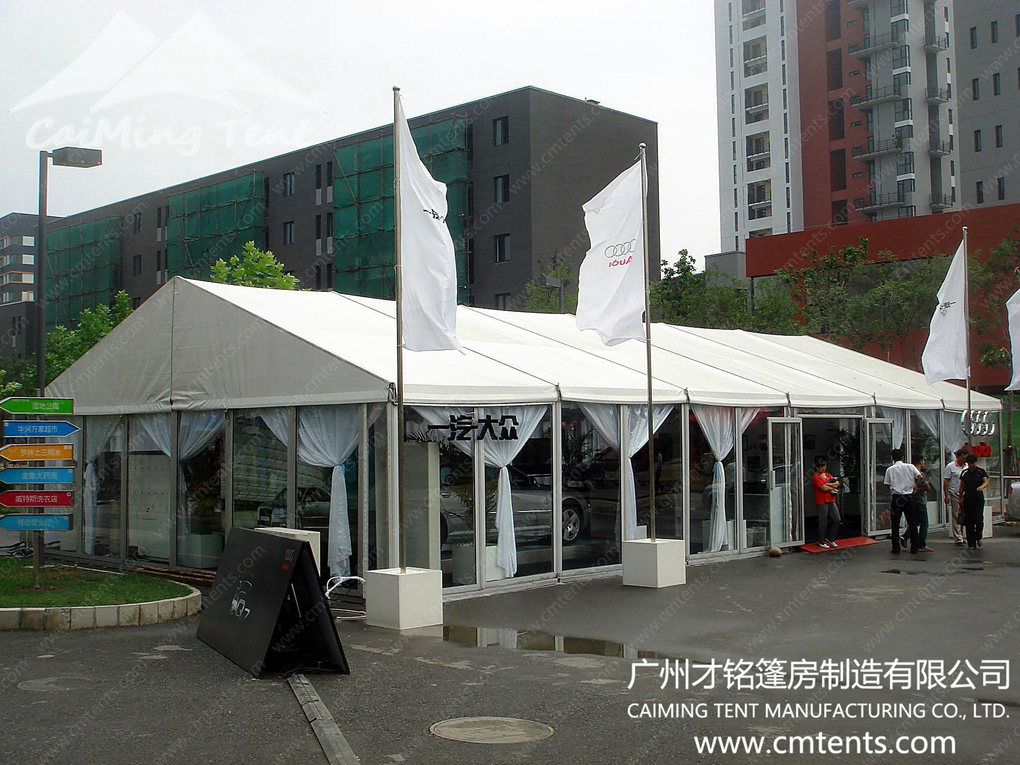 New Party Tent,New Party Tents,New Party Tents for sale,supply New Party Tent,offer New Party Tent,wholesale New Party Tent,New Party Tent factory,where New Party Tent,how much New Party Tent,buy New Party Tent,where to buy New Party Tent,blue New Party Tent,green New Party Tent,large New Party Tent,small New Party Tent,white New Party Tent,orange New Party Tent,how to buy New Party Tent,how to setup New Party Tent,how to install New Party Tent,New Party Tent list,New Party Tent price list,New Party Tent product list,party tents for sale,party tent amazon,party tent 20x20,party tent costco,party tent rental,rent a party tent,buy party tent,diy party tent,new party tents for sale,new party tents,new jersey party tent rentals,new orleans party tent rentals,new york party tent rentals,new york party tent,party tents new brunswick,party tents new jersey,party tent new zealand,party tents new hampshire,new party tent for sale,party tent rental new hampshire,party tent rental new haven ct,party tent rentals in new jersey,party tent rentals new lenox il,party tent rentals in new orleans,party tent rentals in new york,rent a party tent in new york,party tents for sale new jersey,party tents for rent new jersey,party tents new york,party tents new orleans,party tents for sale new zealand,party tents for sale new york,new party tents for sale,new party tents,new jersey party tent rentals,new orleans party tent rentals,new york party tent rentals,new york party tent,party tents new brunswick,party tents new jersey,party tent new zealand,party tents new hampshire,new party tents,best party tent heavy duty,best party tent,new york party tent,the best party tents for the money,best party tent to buy,new party tents,best party tents to purchase,best party tents for rain,best party tents for sale,best party tents,new party trend,new party entertainment ideas,a1 party & tent rentals inc. new york,ace party & tent rentals new york,all occasions party & tent rental new york,jw tent & party rentals new baltimore mi,new jersey party tent rentals,new orleans party tent rentals,new party tent for sale,new party tent gamma,new party tent gazebo,new party tent kopen,new party tent verhuur,new party tents,new party tents for sale,new york party tent,new york party tent rentals,party tent new zealand,party tent rental new hampshire,party tent rental new haven ct,party tent rental new london ct,party tent rental new richmond wi,party tent rentals in new jersey,party tent rentals in new orleans,party tent rentals in new york,party tent rentals in western new york,party tent rentals long island new york,party tent rentals new bern nc,party tent rentals new braunfels tx,party tent rentals new brunswick,party tent rentals new jersey,party tent rentals new lenox il,party tent rentals new mexico,party tent rentals new orleans,party tent rentals new york,party tent rentals northern new jersey,party tents for rent new jersey,party tents for sale new jersey,party tents for sale new york,party tents for sale new zealand,party tents new brunswick,party tents new hampshire,party tents new jersey,party tents new orleans,party tents new york,rent a party tent in new york,tent and party rentals new jersey