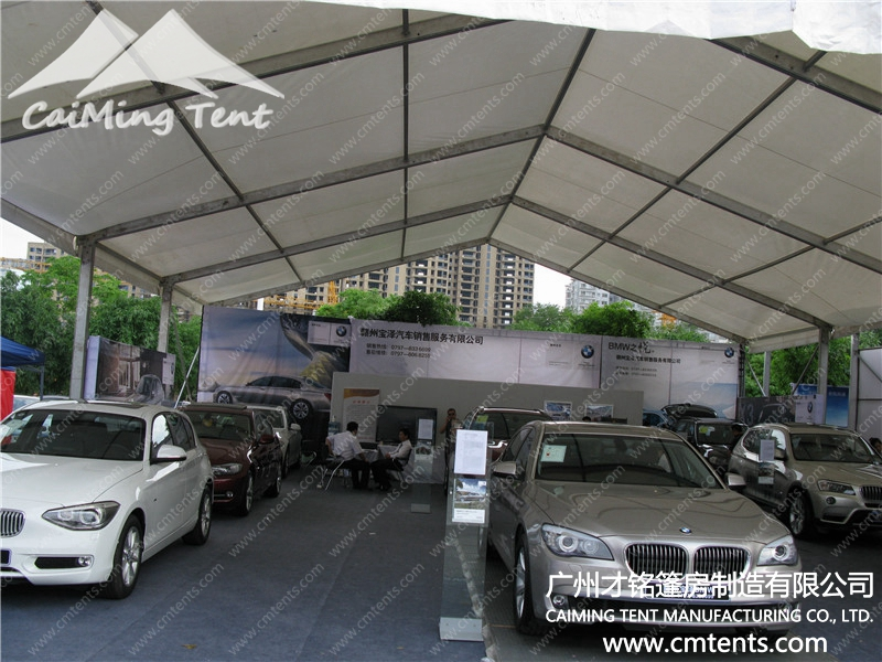Small Event Tent,Small Event Tents,Small Event Tents for sale,supply Small Event Tent,offer Small Event Tent,wholesale Small Event Tent,Small Event Tent factory,where Small Event Tent,how much Small Event Tent,buy Small Event Tent,where to buy Small Event Tent,blue Small Event Tent,green Small Event Tent,large Small Event Tent,small Small Event Tent,white Small Event Tent,orange Small Event Tent,how to buy Small Event Tent,how to setup Small Event Tent,how to install Small Event Tent,Small Event Tent list,Small Event Tent price list,Small Event Tent product list,small event tent rental,where can i buy a party tent,cheap party tents,outdoor event tent,party tarps,outside party tents,best party tent,party tents prices,small event tent rental,small event tent,small event tents,small friends event under the tent,small event tent,small event tent rental,small event tent,cheap event tents,small event space tent,cheap event tent rentals,cheap event tents for sale,small event tents,small event tents for sale,small event tent,small event tents for sale,small event tents,small event tent for sale,small event tent,small event tent blue,small event tent buy,small event tent ebay,small event tent hire,small event tent ideas,small event tent instructions,small event tent kmart,small event tent manufacturer,small event tent manufacturers,small event tent rental,small event tent uk,small event tent walmart,small event tent weights,small event tents for sale,small friends event under the tent,Event Tent,Event Tents,Event Tents for sale,supply Event Tent,offer Event Tent,wholesale Event Tent,Event Tent factory,where Event Tent,how much Event Tent,buy Event Tent,where to buy Event Tent,blue Event Tent,green Event Tent,large Event Tent,small Event Tent,white Event Tent,orange Event Tent,how to buy Event Tent,how to setup Event Tent,how to install Event Tent,Event Tent list,Event Tent price list,Event Tent product list,event tent sale,canopy tent,event tent rental,event tent kmart,event canopy,custom event tent,event fabric tent,outdoor event tent,event tent rental,event tents for sale,event tents walmart,event tent lighting,event tent kmart,event tent rental cost,event tent sizes,event tents with logo,event tent prices,event tent 10x10,event tent,event tent for sale,event tent walmart,event tent with logo,event tent air conditioner,event tent app,event tent at kmart,event tent amazon,event tent accessories,event tent anchors,event tent argos,event tent assembly,event tent alternatives,event tent at new town,a tent event,a tent event wilmington nc,a tent event sc,rent a event tent,buy a event tent,a grand event tent rentals,heating an event tent,build an event tent,a gogo event party tent rental,a unique tent & event services,event tent buy,event tent by coleman,event tent business,event tent bags,event tent banners,vango event tent blue,event tent rental boulder co,event tent rental birmingham al,event tent rentals barrie,event tent rental beaumont tx,event tent canopy,event tent cost,event tent custom,event tent costco,event tent coleman,event tent cooling,event tent calculator,event tent canadian tire,event tent canada,event tent calgary,event tent design,event tent dimensions,event tent decorating ideas,event tent draping,event tent decoration,event tent dome,event tent dubai,event tent door,event dome tent for sale,event day tent,big d event and tent rentals,event tent ebay,event tent edmonton,event tent rentals edmonton,coleman event tent ebay,vango event tent ebay,event tent hire essex,event tent rental eugene,tent en event,special event tent rentals edmonton,europlus event tent,event tent for rent,event tent flooring,event tent for sale cheap,event tent for sale philippines,event tent for sale canada,event tent for sale alberta,event tent for rent manila,event tent for sale edmonton,event tent floor plans,event tent gazebo,event tent go outdoors,event tent graphics,event tent guide,tent event greece ridge mall,event tent rentals grande prairie,coleman event tent go outdoors,event tent rental greenville sc,vango event tent gazebo,event tent rental georgia,event tent heaters,event tent hardware,event tent hire,event tent halfords,event tent hire uk,event tent home depot,event tent hire sydney,event tent hire melbourne,event tent heaters for sale,event tent heating,event tent instructions,event tent images,event tent in nigeria,event tent ideas,event tent in malaysia,event in tent,event inflatable tent,sportcraft event tent instructions,event tent rental indianapolis,event tent manufacturers in china,event tent jacksonville,tent event jobs,event tent rental jacksonville fl,event tent rental jackson ms,event tent rentals jacksonville,upside down tent event jim butler,event tent kijiji,event tent kenya,event tent rental kansas city,sportcraft event tent kmart,event tent rentals kelowna,event tent rentals knoxville tn,event tent rentals kamloops,event tent rentals kingston,the tent event katy tx,kmart event tent,k&l champagne tent event,k&l champagne tent event 2014,event tent llc,event tent layout,event tent lightning,event tent lighting ideas,event tent liners,event tent lowes,event tent logo,event tent los angeles,tent event lagos,event tent manufacturers,event tent mockup,event tent material,event tent manufacturers canada,event tent malaysia,event tent melbourne,event tent manufacturers uk,event tent rental mn,m.j.m. tent & event sales,event tent near me,event tent new town st charles,event tent nz,event tent niagara,tent event nigeria,event tent rentals niagara region,event tent rental nyc,event tent rental new orleans,event tent rental nh,event tent rentals newfoundland,tents n events,event tent olx,event tent ottawa,event tent orlando,tent event omaha,event tent rental orlando,event tent rentals ottawa,event tent rental oregon,event tent rental okc,event tent rentals ontario,event tent purchase,event tent parts,event tent printing,event tent party rentals,event tent purchase canada,event tent philippines,event tent pictures,event tent panels,event tent promotion,big tent event quartzsite,used car tent event qualcomm,event tent rental utah,event tent rental atlanta,event tent rental seattle,event tent rental denver,event tent rental houston,event tent rental springfield mo,event tent rental columbus ohio,event tent rentals near me,event tent sale,event tent stakes,event tent setup,event tent sears,event tent supplies,event tent sam's club,event tent sault ste marie,event tent shelter,event tent sides,event tent to buy,event tent types,event tent toronto,event tent target,event tent rentals toronto,event tent rental tulsa,event tent rentals thunder bay,event tent rental tampa fl,t-event tenten,event tent uk,event tent used,cheap wedding tent uk,event tent manufacturers usa,coleman event tent uk,inflatable event tent uk,event tent set up,inflatable event tent usa,event tent vector,event tent vancouver,event tent vango,event tent victoria bc,event tent vector free,event tent rentals victoria bc,event tent rentals vancouver,event tent sales vancouver,event tent rental vancouver bc,event tent rental virginia beach,event tent weights,event tent with sides,event tent with ac,event tent walls,event tent wholesale,event tent winnipeg,event tent with floor,event tent wind,event tent 27 x 9,event tent 40 x 60,10x10 event tent,event tent 10'x10',event tent 20 x 30,big tent event xp media,coleman event tent 15 x 15,sportcraft event tent 27'x9',coleman event tent 14 x 14,x gloo event tent,20 x 20 event tent,10 x 20 event tent,20 x 40 event tent,10 x 30 event tent,9 x 27 event tent,20 x 20 event tent for sale,20 x 30 event tent,10 x 20 event tents for sale,event tent zaandam,event tent zwolle,tent event zittau,tent event 125 heater,event 14 tent,tent event 125,coleman event tent 14,coleman event tent 15,coleman tent event 14 shade,coleman 2-for-1 event tent 2,event tent 20x20,vango event tent 2012,sportcraft 27 x 9 event tent,vango event tent 2012 review,vango event tent 2011,doan tent event 2014,nissan tent event 2014,tent 2 event,event tent 3d model,30 x 30 event tent,30 x 40 event tent,30x50 event tent,event tent 4000,40 x 40 event tent for sale,40 x 40 event tent,40 x 60 event tent for sale,40 x 60 event tent,20 x 40 event tent for sale,4imprint event tent,gybe event tent 4000,tent 4 event,event tent 5000,gybe event tent 5000,6 x 6 event tent,8x8 event tent,event tent 9 x 27,tent event 974,27 by 9 event tent,sportcraft 27 by 9 event tent,event tents,event tent rental,event tents for sale,event tents walmart,event tent lighting,event tent kmart,event tent rental cost,event tent sizes,event tents with logo,event tent prices,event tent,event tent 20x40,event tent 10x10,event tents 20 x 30,event tents for sale,event tent 10x20,event tent 20x20,event tent 10x30,event tents heavy duty,event tents with peaks,event tents for sale,event tent rentals,event tents,large event tents,sportcraft event tent,outdoor event tent,event tent rental prices,large event tents for sale,event tents and canopies,event tents wholesale,event center arena,event centre,wholesale event tents coupon code,wedding event tent for sale,10 x 20 event tent,10 x 30 event tent,10x10 event tent,15 x 15 event tent,20 x 20 event tent,20 x 20 event tent for sale,20 x 30 event tent,20 x 40 event tent,a grand event tent rentals,a tentative explanation for a natural event is a,a unique tent and event services,air conditioned event tent,all event tent rental,amazon event tent,argos event tent,assiniboine park event tent,atlanta event tent rental,austin event tent rental,automotive elimination tent event,bangor maine event tent rentals,best event tent hire,best event tent rental,best event tents,best outdoor event tents,best rated event tents,big event tent,big event tent rental,big tent event quartzsite,big tent event xp media,black event tent,blow up event tent,branded event tent,braun event & tent rental,buy event tent,buy large event tent,canadian tire event tent,canvas event tent,cheap event tent rentals,cheap wedding tent uk,clear event tent,clear top event tent for sale,clear top event tents,coleman event tent,coleman event tent 14 x 14,coleman event tent 15 x 15,coleman event tent ebay,coleman event tent go outdoors,coleman event tent spares,coleman event tent uk,costco event tent,cover your event tent rental,custom event tent,dallas event tent rental,dallas party tent and event,decathlon event tent,denver event tent rental,discount event tent,diy event tent,diy outdoor event tent,doan tent event 2014,doan tent event rochester ny,dome event tent,easton cuben event tent,easy up event tent,ebay event tent,edmonton event tent,edmonton event tent rental,europlus event tent,event day tent,event dome tent for sale,event in a tent crossword,event in a tent ltd,event in a tent open day,event in a tent shrewsbury,event in a tent wrexham,event in tent,event inflatable tent,event tent,event tent 10'x10',event tent 20 x 30,event tent 27 x 9,event tent 40 x 60,event tent accessories,event tent air conditioner,event tent alternatives,event tent amazon,event tent anchors,event tent app,event tent argos,event tent assembly,event tent at kmart,event tent at new town,event tent bags,event tent banners,event tent business,event tent buy,event tent by coleman,event tent calgary,event tent canada,event tent canadian tire,event tent canopy,event tent canopy mockup,event tent coleman,event tent cooling,event tent cost,event tent costco,event tent custom,event tent decorating ideas,event tent decoration,event tent design,event tent dimensions,event tent dome,event tent door,event tent draping,event tent dubai,event tent ebay,event tent edmonton,event tent flooring,event tent for rent,event tent for rent manila,event tent for sale,event tent for sale alberta,event tent for sale canada,event tent for sale cheap,event tent for sale edmonton,event tent for sale philippines,event tent for sale toronto,event tent gazebo,event tent go outdoors,event tent graphics,event tent guide,event tent halfords,event tent hardware,event tent heaters,event tent heaters for sale,event tent heating,event tent hire,event tent hire essex,event tent hire melbourne,event tent hire sydney,event tent hire uk,event tent home depot,event tent ideas,event tent images,event tent in malaysia,event tent in nigeria,event tent instructions,event tent jacksonville,event tent kenya,event tent kijiji,event tent kmart,event tent layout,event tent lighting,event tent lighting ideas,event tent lightning,event tent liners,event tent llc,event tent logo,event tent los angeles,event tent lowes,event tent malaysia,event tent manufacturers,event tent manufacturers canada,event tent manufacturers in china,event tent manufacturers uk,event tent manufacturers usa,event tent material,event tent melbourne,event tent mockup,event tent near me,event tent new town st charles,event tent niagara,event tent nz,event tent olx,event tent orlando,event tent ottawa,event tent parts,event tent party rentals,event tent prices,event tent printing,event tent purchase,event tent purchase canada,event tent rental,event tent rental atlanta,event tent rental beaumont tx,event tent rental birmingham al,event tent rental boulder co,event tent rental cost,event tent rental denver,event tent rental eugene,event tent rental georgia,event tent rental greenville sc,event tent rental indianapolis,event tent rental jackson ms,event tent rental jacksonville fl,event tent rental kansas city,event tent rental mn,event tent rental new orleans,event tent rental new york,event tent rental nh,event tent rental nyc,event tent rental okc,event tent rental oregon,event tent rental orlando,event tent rental prices,event tent rental seattle,event tent rental tampa fl,event tent rental tulsa,event tent rental utah,event tent rental vancouver bc,event tent rental virginia beach,event tent rentals barrie,event tent rentals calgary,event tent rentals edmonton,event tent rentals grande prairie,event tent rentals jacksonville,event tent rentals kamloops,event tent rentals kelowna,event tent rentals kingston,event tent rentals knoxville tn,event tent rentals newfoundland,event tent rentals niagara region,event tent rentals ontario,event tent rentals ottawa,event tent rentals thunder bay,event tent rentals toronto,event tent rentals vancouver,event tent rentals victoria bc,event tent rentals yakima wa,event tent sale,event tent sales canada,event tent sales edmonton,event tent sales vancouver,event tent sault ste marie,event tent set up,event tent setup,event tent shelter,event tent sides,event tent sizes,event tent stakes,event tent supplies,event tent target,event tent to buy,event tent toronto,event tent types,event tent uk,event tent used,event tent vancouver,event tent vango,event tent vector,event tent vector free,event tent victoria bc,event tent walls,event tent walmart,event tent weights,event tent wholesale,event tent wind,event tent winnipeg,event tent with ac,event tent with floor,event tent with logo,event tent with sides,event tent zaandam,event tent zwolle,event tents amazon,event tents for sale,event tents for sale uk,event tents uk,event tents with sides,event under the tent nantucket,exeter event tent,festival event tent,flagstaff event tent rental,fold up event tent,folding event tent,frame event tent,free standing event tent,gazebo event tent,geodesic dome event tent,giant event tent,gl event tent,go outdoors event tent,grand event tent rentals,great event tent rentals,guangsha event tent,guelph tent and event rentals,gybe event tent price,halfords event tent,heavy duty event tent,high quality event tent,homemade event tent,houston event tent rental,houston party tent and event,how big of an event tent do i need,how much are event tent rentals,how much do event tents cost,how much do event tents cost to rent,how much does an event tent cost,how much does it cost to buy an event tent,how much does it cost to rent a tent for an event,how much does it cost to rent an event tent,how much is an event tent,how much is it to rent an event tent,how much to rent an event tent,how to decorate an event tent,how to make an event tent,how to make your own event tent,how to put up an event tent,how to set up an event tent,in good taste tent and event rentals,inflatable event tent,inflatable event tent uk,inflatable event tent usa,it was a company event with a margarita tent,jeep tent event,jim butler upside down tent event,jim click tent event,jim click tent event 2013,joules event in a tent,kampa event tent,kansas city event tent rentals,karcher event tent rental,khyam event tent,kijiji event tent,king canopy event tent,kingswood event tent,kmart event tent,kmart sportcraft event tent,lake linganore event tent,large event tent,large event tent for sale,large event tent rentals,large white event tent,lichfield event tent,lichfield event tent day tent,lichfield event tent l,lichfield event tent review,lowes event tent,main event tent company,main event tent rental,make your own event tent,manitoba event tent rentals,marquee event tent,megastar event tent,menards event tent,midway nissan tent event,moss event tent,my event tent,my event tent app,nashville event tent rental,new town event tent,nissan tent event,nissan tent event 2014,north pole shade event tent,oregon event & tent co,orlando event tent rental,ottawa event tent rentals,outdoor event tent,outdoor event tent displays,outdoor event tent for sale,outdoor event tent rental,outdoor event tent sizes,outside event tent,outwell event tent,party event tent,peoria used car tent event,permanent event tent,pink event tent,pop up event tent,portable event tent,portland event tent rentals,premier event tent rentals,printed event tent,purchase event tent,purple event tent,quadratec tent event,quartzsite big tent event,rab event tent,ranchman's event tent,ranchmans stampede event tent,ray event & tent rental,red tent event york pa,rent an event tent,rent event tent vancouver,rent large event tent,reviews on vango event tent,rona event tent,round event tent,sears event tent,small event tent,small event tent rental,smyth jewelers tent event,special event tent,special event tent rentals,special event tent rentals edmonton,sportcraft 27 x 9 event tent,sportcraft event tent,sportcraft event tent 27'x9',sportcraft event tent instructions,sportcraft event tent kmart,sportcraft event tent review,sporting event tent,st louis zoo event tent,stamford tent event services inc,target event tent,teepee event tent,tent en event,tent event greece ridge mall,tent event jobs,tent event lagos,tent event nigeria,tent event omaha,tent event zittau,tent for event,the big tent event patricia king,the cube event tent,the event tent,the main event tent company,the tent event katy tx,tlc rents event tent rental,tom and jerry's event in the tent,top tec event tents,top tent clear span event tent,toronto event tent rentals,transparent event tent,twisted fisherman event tent,types of event tent,upside down tent event,upside down tent event jim butler,urban escape event tent,used car tent event qualcomm,used event tent for sale,used event tent for sale uk,utah event tent rental,vango event tent,vango event tent 2012,vango event tent blue,vango event tent dimensions,vango event tent ebay,vango event tent for sale,vango event tent gazebo,vango event tent go outdoors,vango event tent review,vango event tent video,vango event tent youtube,vango festival event tent,vision nissan tent event,walmart event tent,waterproof event tent,wedding event tent,what is a red tent event,what is a tentpole event,what size event tent,what size event tent do i need,when is nissan tent event,where can i buy an event tent,where to buy an event tent,where to rent event tents,white event tent,white event tent rentals,wholesale event tent,winnipeg event tent rental,winter event tent,x gloo event tent,your event tent rental