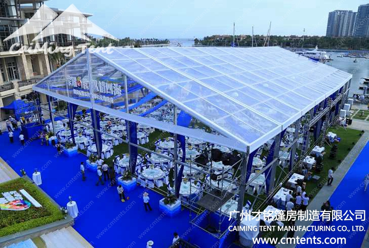Small Tent Gala Marquee,Small Tent Gala Marquees,Small Tent Gala Marquees for sale,supply Small Tent Gala Marquee,offer Small Tent Gala Marquee,wholesale Small Tent Gala Marquee,Small Tent Gala Marquee factory,where Small Tent Gala Marquee,how much Small Tent Gala Marquee,buy Small Tent Gala Marquee,where to buy Small Tent Gala Marquee,blue Small Tent Gala Marquee,green Small Tent Gala Marquee,large Small Tent Gala Marquee,small Small Tent Gala Marquee,white Small Tent Gala Marquee,orange Small Tent Gala Marquee,how to buy Small Tent Gala Marquee,how to setup Small Tent Gala Marquee,how to install Small Tent Gala Marquee,Small Tent Gala Marquee list,Small Tent Gala Marquee price list,Small Tent Gala Marquee product list,gala tent marqueeinstructions,gala tent marqueehire,gala tent marqueereview,galatents for sale,galatents ebay,galatents spares,gala tentgazebo,second handgalatents,gala marquee spares,gala marquee hire,gala marquees instructions,gala marquee tent,gala marquee for sale,gala marquees second hand,gala marquees omagh,gala marquees review,gala marquee ireland,gala marquees derry,gala marquee,gala marquee assembly instructions,gala tents and marquees,erecting a gala marquee,ebay gala marquee,gala marquee instructions,gala tent marquee lining,gala tent marquee movies,gala occasions marquees,gala marquee parts,gala marquee reviews,gala marquee sale,gala marquee sizes,gala tent marquee instructions,gala tent marquee hire,gala tent marquee review,gala marquee uk,used gala marquee,bani gala wedding marquee,gala marquee,gala marquee spares,gala marquee hire,gala marquees instructions,gala marquee tent,gala marquee for sale,gala marquees second hand,gala marquees omagh,wedding marquees,wedding marquee ideas,gala marquees,gala tent marquee,wedding marquee decoration,wedding marquee sign ideas,wedding marquee letters,wedding marquee signs,wedding marquee tents for sale,wedding marquee for sale,gala marcher all in green,gala market riverhead,gala market baldwin ny,g
