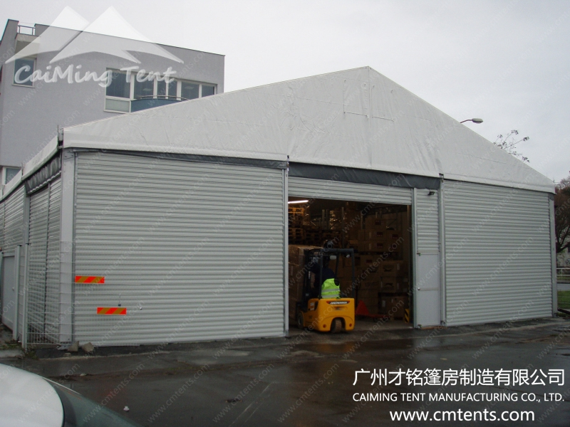 Warehouse Tent,warehouse tent suppliers,warehouse tent sale,storage tent,warehouse tent manufacturer,navigator south tent,tent warehouse direct,camping tent warehouse,tent waterproofing,warehouse tent suppliers,warehouse tents any good,warehouse tents review,warehouse tent pegs,warehouse tent sale college station,warehouse tent thailand,warehouse tents usa,tent warehouse direct,tent warehouse uk,tent warehouse melbourne,warehouse tent,warehouse tent sale,warehouse tent review,tent warehouse direct voucher code,tent warehouse sydney,tent warehouse australia,tent warehouse au,tent warehouse south africa,abc warehouse tent sale,amazon warehouse tent,adidas warehouse tent sale,tent warehouse brisbane,warehouse beach tent,tent warehouse birmingham,mountain warehouse beach tent,mountain warehouse backpacker tent,sportsmans warehouse backpacking tent,bunnings warehouse tent,builders warehouse tent,warehouse cheap tent,outdoor warehouse canvas tent,camping warehouse tent review,craft warehouse tent sale,warehouse tent china,warehouse dome tent,mountain warehouse dome tent,k&d warehouse tents,warehouse tent for sale,mountain warehouse festival tent,mountain warehouse festival tent review,mountain warehouse family tent,fiesta warehouse tent sale,tent warehouse glasgow,outdoor warehouse tent guide,golfers warehouse tent sale,golfers warehouse hartford tent sale,industrial warehouse tent,mountain warehouse jupiter tent,tent warehouse kent,sportsmans warehouse kodiak tent,tent warehouse london,tent warehouse liverpool,mountain warehouse lightweight tent,tent warehouse manchester,mountain warehouse tent,mountain warehouse tent review,mountain warehouse tent pegs,warehouse tent nz,warehouse navigator tent,tent warehouse north west,tent warehouse nsw,warehouse opunake tent,tent outdoor warehouse,outdoor warehouse tent pegs,warehouse play tent,warehouse piha tent,warehouse party tent,outdoor warehouse tent prices,mountain warehouse play tent,warehouse 4 person tent,warehouse two person tent,tent warehouse direct reviews,mountain warehouse venus tent review,warehouse storage tent,tent warehouse surrey,tent warehouse sussex,tent warehouse toronto,sportsmans warehouse tent trailer,the warehouse tent,the warehouse tent pegs,the warehouse tent sale college station,temporary warehouse tent,tent type warehouse,the warehouse tents,the warehouse tents review,the warehouse navigator tents,warehouse pop up tent,warehouse usa vw tent,tent warehouse walsall,sportsmans warehouse wall tent,mountain warehouse windermere tent,tent warehouse yorkshire,2 man tent warehouse,3d warehouse tent,6 person tent warehouse