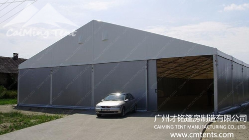 China GuangZhou Tent Leader China UK USA SPAIN EU Tent Leader Wedding sports holiday business Sports tent high qulaity tent china tent Leader CaiMing warehouse tent