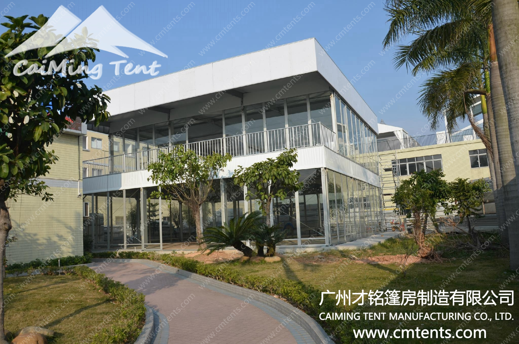 Cube Structure Tent,Cube Structure Tents,Cube Structure Tent for sale,Cube Structure,volume of acube structure,plumbing pipescube structureisolate,cube structurein ssas,structure cubefurniture,structuretube furniture,how to get a volume of acube,olapcube,datacube,cube structure database,cube structure in ssas,cube structured products,cube structures math,cube structure tab,cube structure in sap bi,cube structure country,cube structures based on five modules,cube structure based on nine modules,rubik's cube structure,cube structure,water cube structure,olap cube structure,volume of a cube structure,what is a cube structure,different views of a cube structure,isometric drawing of a cube structure,surface area of a cube structure,water cube beijing structure,water cube building structure,water cube beijing structure pdf,bpc cube structure,bi cube structure,structure cube en bois,cube crystal structure,ice cube crystal structure,cognos cube structure,water cube structure details,olap cube data structure,rubik's cube data structure,c# cube data structure,java cube data structure,ssas cube data structure,diamond cubic structure,structure de cube sol lewitt,cube d eau structure,structure tube edmonton,essbase cube structure,cube structure furniture,cube file structure,olap cube file structure,georgia cube fish structure,teradek cube frame structure,gaussian cube file structure,famous cube structure,curved reveal and cube structure for after effects,rubik's cube group structure,glass cube structure,structure gonflable cube,cube shaped structure in mecca,rubik's cube internal structure,ice cube structure,inflatable cube structure,led cube structure,ice cube molecular structure,mtg cube structure,multidimensional cube structure,magic cube structure,structure cube ottawa,structure of cube files,cube play structure,cube process structure,water cube structure pdf,ssas cube process structure,holiday cube prize structure,little tikes cube play structure,pyrite cube structure,mtgo 
