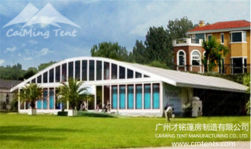 Dome Tent & Dome Tent | Dome Tents | Dome Tents for sale | GuangZhou CaiMing ...