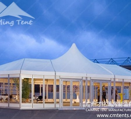 High Peak Mixed Tent,High Peak Mixed Tents,High Peak Mixed Tents for sale,High Peak Tent,High Peak Tents,High Peak Tents for sale,tentang mixed martial arts,mixed numbers tenths,tentrem mixed use semarang,tentrem mixed use,High Peak Tent,high peak tent for sale,high peak tent rental,high peak tent review,high peak enduro tent,high peak hyperlite tent,high peak canopy,high peak camping,event tent,high peak tent rentals,high peak tents for sale,high peak tent review,high peak tent manufacturers,high peak tent parts,high peak tent rentals carlisle,high peak tenten,high peak tent como 6,high peak tents prices,high peak tents uk,high peak tent,high peak tent for sale,high peak tent instructions,high peak tent amalfi 5,high peak tent nevada 3,high peak tent accessories,high peak tent ancona,high peak tent ancona 5,high peak tent ancona 4,high peak alpinismo tent,high peak amalfi tent review,high peak alpinizmo tent,high peak shower tent aquadome,amazon high peak tent,high peak backpacking tent,high peak beach tents,high peak enduro backpack tent,high peak enduro backpack tent - 2 person,buy high peak tent,high peak usa alpinizmo swiftlite tent blue,4 season high peak backpack tent,high peak outdoors hiker/biker tent,high peak enduro 4 season backpacking tent,high peak south col 4 season backpacking tent,high peak tent colorado 180,high peak tent canopy,high peak camp tent,high peak tents carlisle pa,high peak tents camping,high peak canvas tent,high peak camp tent review,high peak como tent,high peak commercial tents,high peak tent delphi 3,high peak tent durban 6,high peak dome tent nevada 4,high peak dome tent nevada 4 review,high peak dome tent,high peak dome tent tessin 4,high peak durban tent,high peak dome tent kira 4,high peak kira 3 dome tent,high peak enduro backpacking dome tent,high peak veneto tente d'appoint,high peak enduro tent,high peak enduro tent review,high peak hyperlite extreme tent,high peak explorer 5 tent,high peak tent rapido evo 4,high peak tents for rent,high peak frame tent,high peak frame tent for sale,high peak family tent,high peak frame tent parts,high peak party tent for sale,high peak pole tents for sale,pinnacle high peak frame tent,20 x 30 high peak frame tent,high peak tent garda 8,high peak tent gebruiksaanwijzing,high peak garda 8 persoons tent,high peak tents homepage,high peak hyperlite tent,high peak tent handleiding,high peak minipack two man tent instructions,high peak isola 4 tunnel tent,high peak simex sport tent instructions,high peak alpinizmo jasperlite tent,high peak usa alpinizmo jasperlite tent,high peak tent kira 3,high peak tent kwaliteit,high peak tent kopen,high peak kitchen tent,high peak kitchen tent veneto,high peak klondike tent,high peak outdoors klondike tent,high peak kira three man tent,high peak kira 3 man tent,high peak lagoon tent,high peak swiftlite tent,high peak minilite lightweight tent,high peak mini tramp lightweight tent,high peak levanto tent,high peak pop-up tent levanto 2,high peak lagos 6 tent,high peak levanto pop up tent,high peak minipack - lichtgewicht tent,high peak tent minilite,high peak minipack tent,high peak minipack tent review,high peak minilite tent reviews,high peak maxxlite tent,high peak outdoors maxxlite tent,high peak 2 man tent,high peak 4 man tent,high peak two man tent,high peak tent nelson 6,high peak tent nevada,high peak tent nevada 4,high peak nevada tent review,high peak naxos 4 tent,high peak nevada 3 man tent,high peak nevada three man tent,high peak tent ontario 3,high peak tent opzetten,high peak outdoors tent,high peak outdoors tent reviews,high peak outdoors ubermaxx tent,high peak outdoors pacific crest tent,high peak outdoors pacific crest tent review,high peak outdoors pacific crest tent (2-person),high peak tent pretoria 5,high peak tent price,high peak pole tent,high peak party tent,high peak tent rentals pa,high peak tent rentals carlisle pa,high peak rapido tent,high peak hyperlite tent review,high peak tents,high peak tents reviews,high peak tents website,high peak tent tessin 5,high peak tunnel tent,high peak toilet tent,high peak tension tents,high peak texel 3 tent,high peak texel 4 tent,high peak minipack two man tent,high peak usa tents,high peak pop up tents,high peak alpinizmo pop-up tent,high peak simex sport pop-up-tent,used high peak pole tent for sale,high peak usa alpinizmo swiftlite tent,high peak tent vision 2,high peak tent vision 3,high peak vision tent,high peak pop up tent vision 3,high peak vision pop up tent,high peak tent vergelijken,high peak wellington tent,high peak wedding tent,high peak steep face tent wellington 5,high peak campo 2-person tent weight,high peak wellington 5 tent,20 x 20 high peak tent,20 x 40 high peak tent,10 x 10 high peak tent,20 x 30 high peak tent,30 x 30 high peak tent,40 x 60 high peak tent,30 x 45 high peak tent,20 x 20 high peak frame tent,20 x 40 high peak frame tent,40 x 60 high peak pole tent,youtube high peak tent,high peak 14048 tent,10x10 high peak tent,10 x 20 high peak tent,high peak colorado 180 tent review,high peak colorado 180 tent (4-persoons),high peak cave 2 tent,high peak rapido 2 tent,high peak 20009 campo tent,high peak 20009 campo tent review,high peak campo 2-person tent,high peak minilite 2 man tent,high peak minipack 2 man tent review,high peak minipack 2 persons tent,tente 2 places high peak ultra légère,high peak 3 person tent,high peak 3 man tent,high peak nevada 3 tent,high peak beaver 3 man tent,high peak kira 3 man tent review,high peak outdoors pacific crest tent (4-person),high peak outdoors pacific crest tent (4-person) review,40x80 high peak tent,wellington 4 high peak tent,high peak 4 season tent,high peak 4 season tent reviews,high peak nevada 4 dome tent,high peak texel 4 man tent,high peak como 4 man tent,high peak amalfi 5 tent review,high peak montana 5 tent,high peak tent sapri 5,high peak nebraska 5 tent,high peak pretoria 5 tent,high peak amalfi 5 tent,high peak 5 persoons tent,high peak como 6 man tent review,high peak como 6 man tent,high peak tent paros 6,high peak 6 persoons tent,high peak nelson 6 tent,tente high peak 6 places,high peak 8 man tent,high peak 8 persoons tent,high peak tent san marino 8