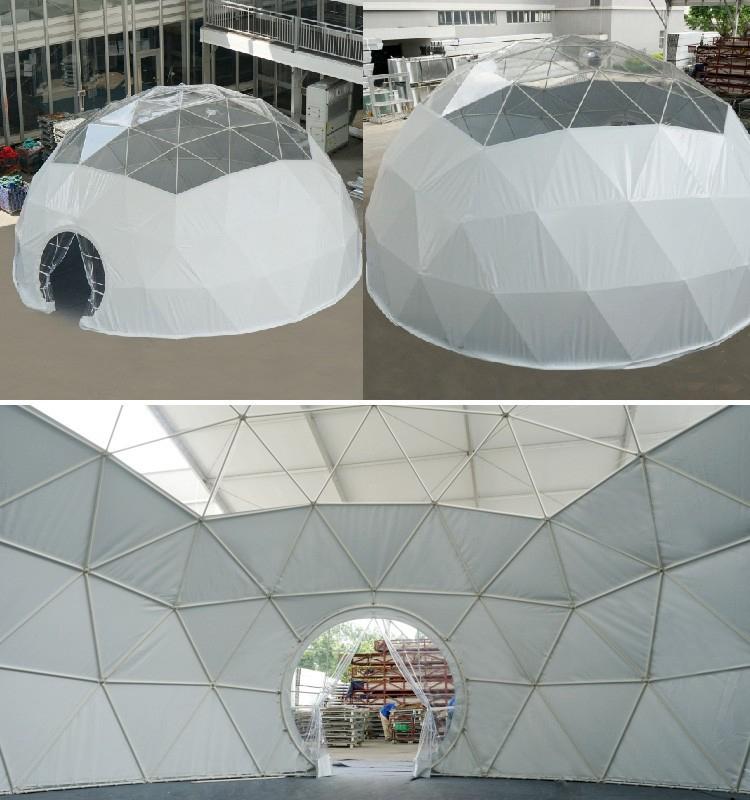 Half Sphere Tent,Half Sphere Tents,Half Sphere Tents for sale,halfdometent,halfdome 4tent,halfdometentbeach,halfdometentcostco,halfdometentinstructions,halfdometentreview,reihalfdometent,reihalfdome 2 plustent,half sphere tent,half sphere net,half dome tent,half dome tentfor beach,quarterdome tent,half dome tentcostco,beachtent,half dome2,half dome4tent,half dome tentinstructions,half dome tentreview,half dome tent cabins,half dome tent review,half dome tent village,half dome tent costco,half dome tents yosemite,half dome tent for beach,half dome tent setup,half dome tent instructions,half dome tent assembly,half dome tent 4,half dome tent,half dome tent rei,half dome 2 tent assembly,rei half dome tent assembly,rei half dome 2 tent amazon,rei half dome 2 tent assembly,what is a half dome tent,half dome tent beach,half dome backpacking tent,rei half dome backpacking tent,rei half dome plus 2 backpacking tent,rei half dome tent cleaning,half dome tent dimensions,rei half dome tent dimensions,half dome vs quarter dome tent,eureka half dome tent,ebay rei half dome tent,rei half dome 2 plus tent ebay,rei half dome tent footprint,rei half dome tent for sale,rei half dome 2 tent for sale,rei half dome 4 tent footprint,north face half dome tent,rei half dome 2 plus tent footprint,rei half dome 2 plus tent for sale,folding rei half dome tent,rei half dome 2 hc tent footprint,half dome 2 hc tent,half dome 4 hc tent,rei half dome 2 person hc tent,half dome 2 tent instructions,half dome 2 plus tent instructions,rei half dome 2 tent instructions,rei half dome 4 tent instructions,half transparent inflatable dome tent,half dome tent manual,half dome 2 man tent,rei half dome 2 man tent,old rei half dome tent,rei original half dome tent,weight of rei half dome tent,reviews of rei half dome tent,half dome 4 tent review,half dome 4 tent rei,half dome 2hc rei tent,half dome 2 plus tent review,half dome 2 plus tent rei,rei half dome 4 tent review,rei half dome tent instructions,rei half